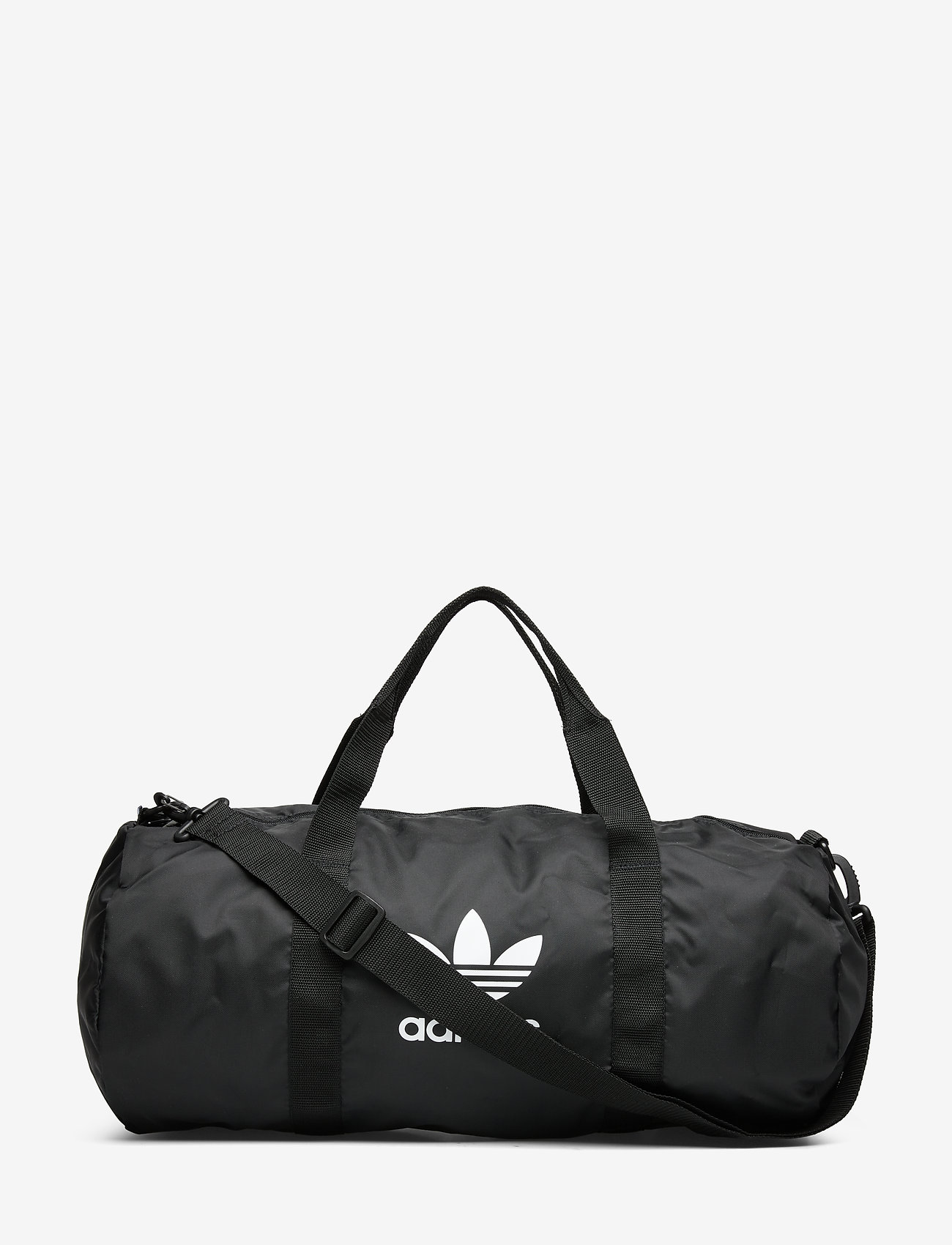 adidas Originals - AC DUFFLE - gender neutral - black - 0