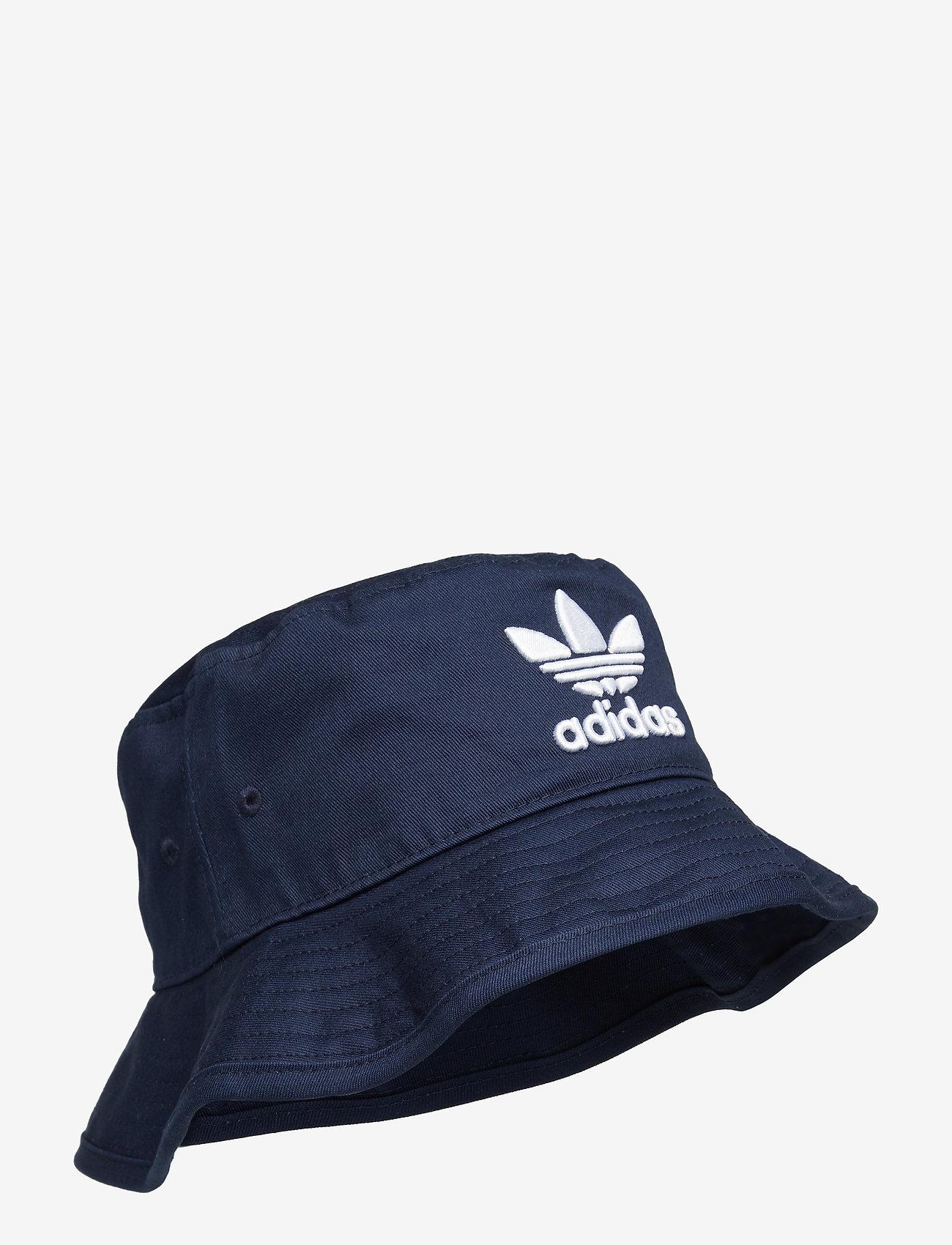 adidas Originals - BUCKET HAT AC - bucket hats - conavy - 0