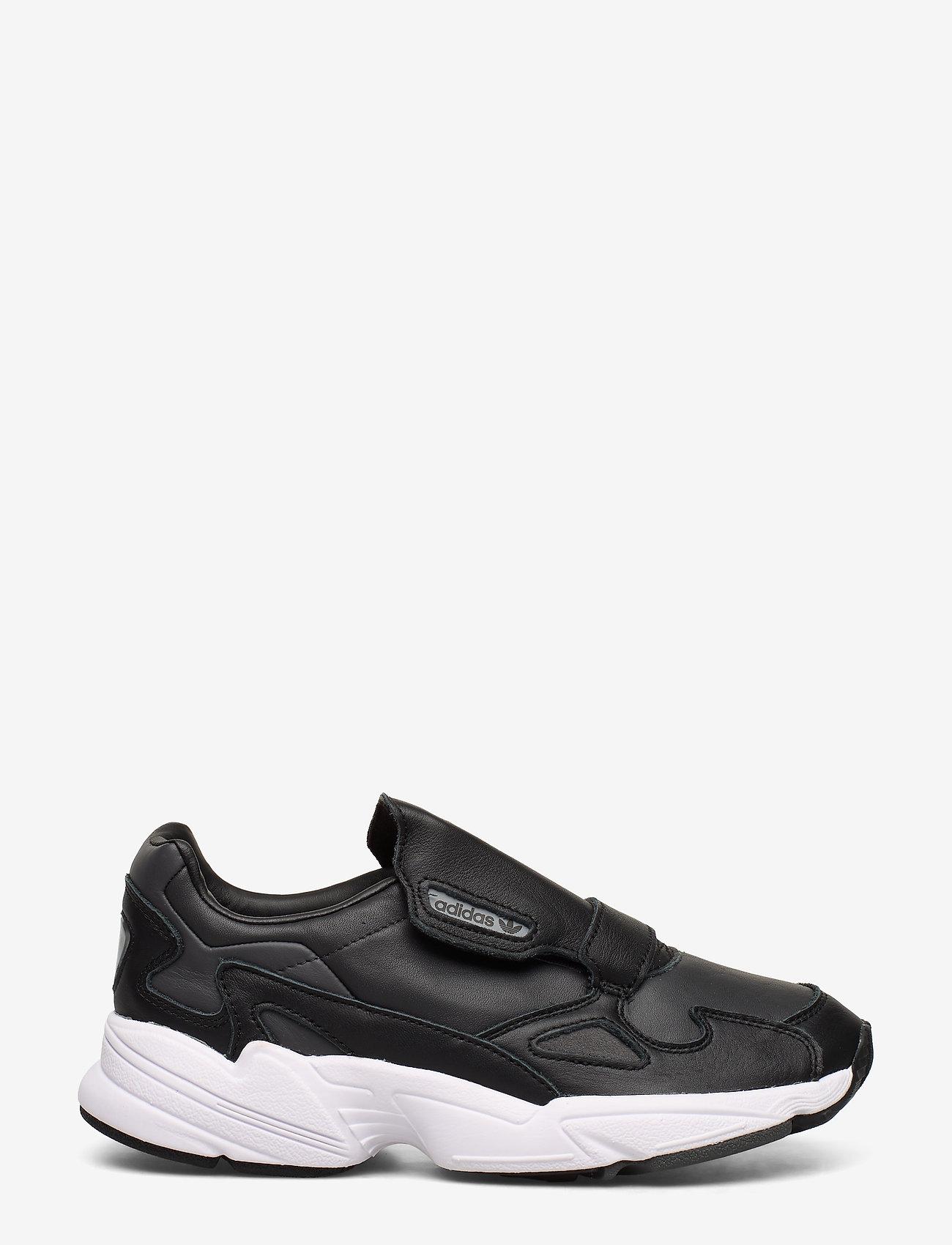 Adidas Originals Falcon Rx W - Baskets
