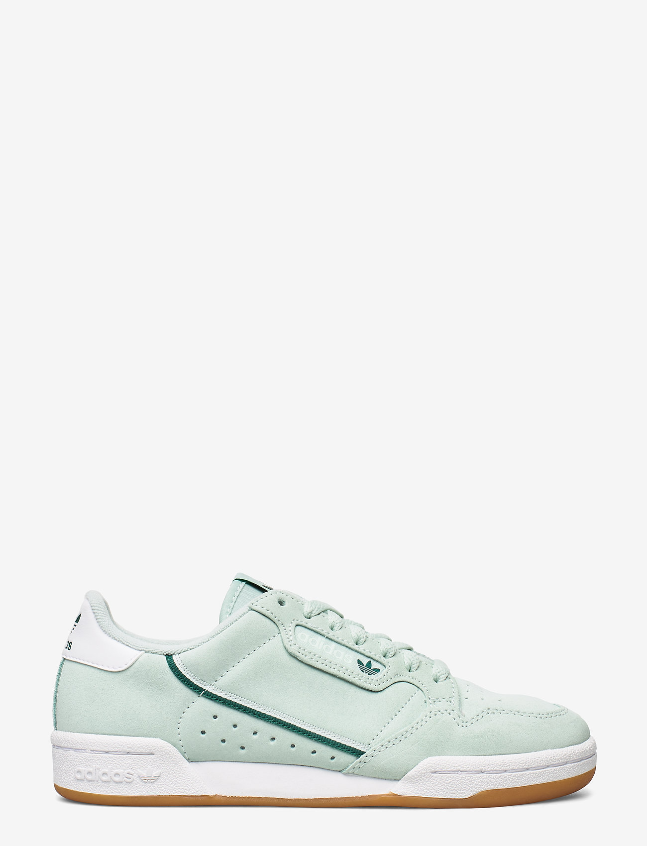 Adidas Originals Continental 80 W - Baskets