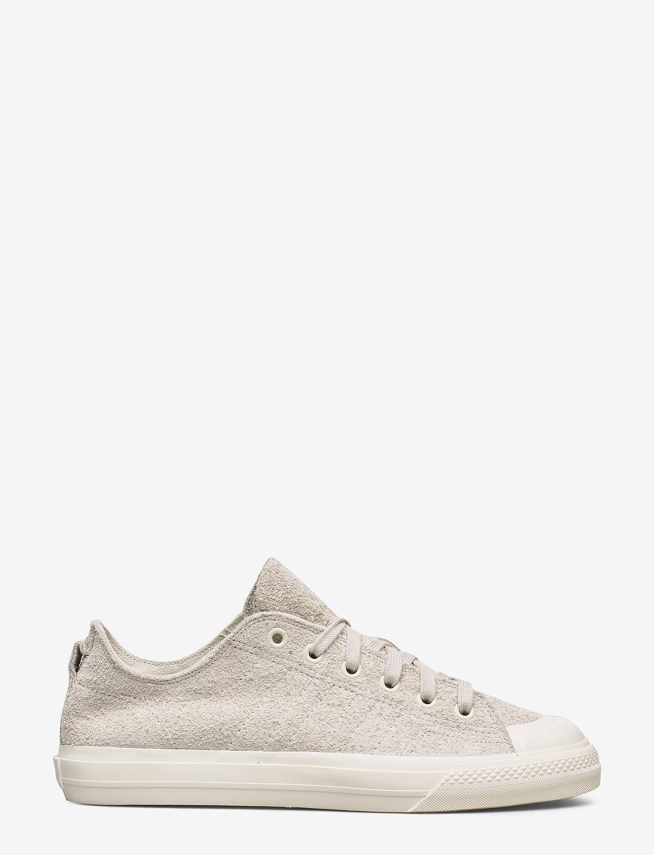 Adidas Originals Nizza Rf - Sneakers Rawwht/rawwht/owhite