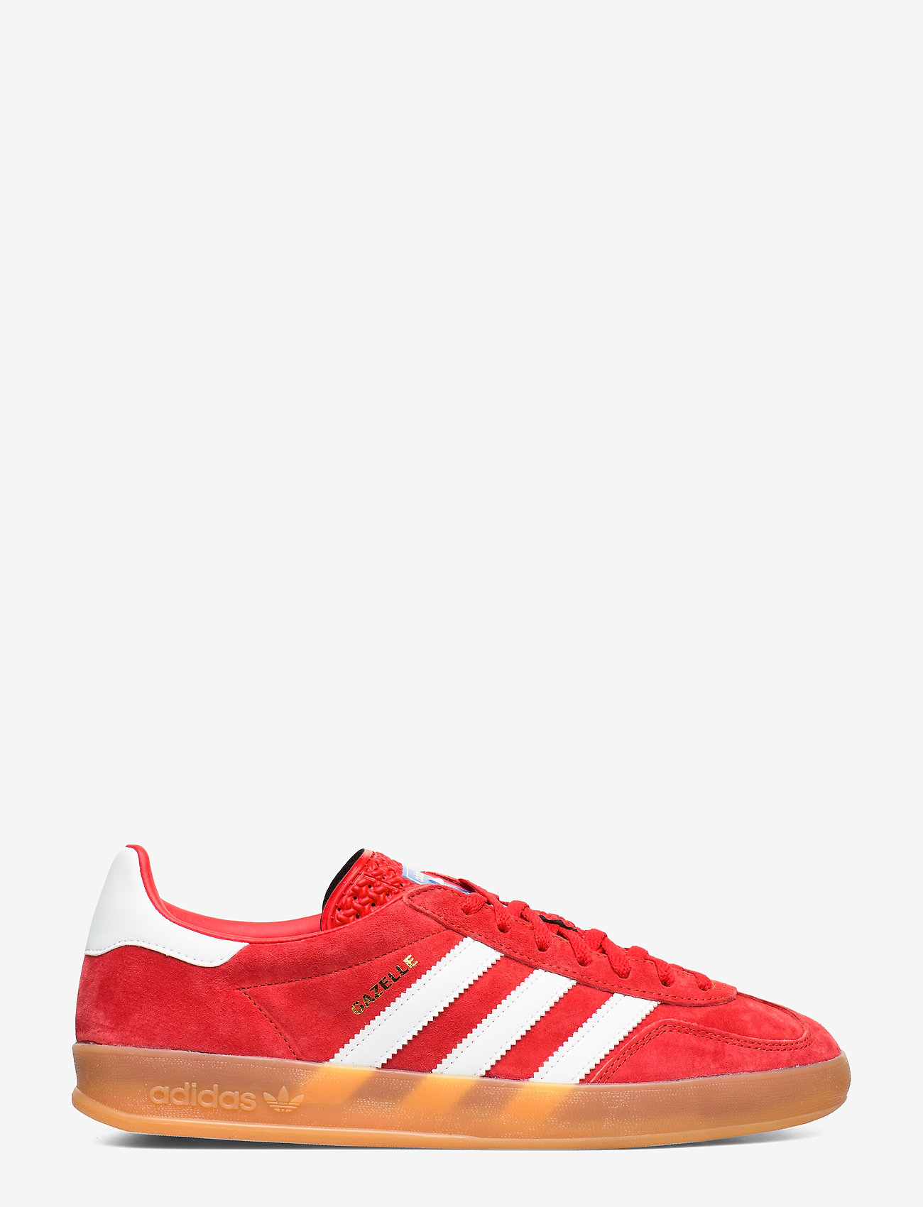 Adidas Originals Gazelle Indoor - Baskets