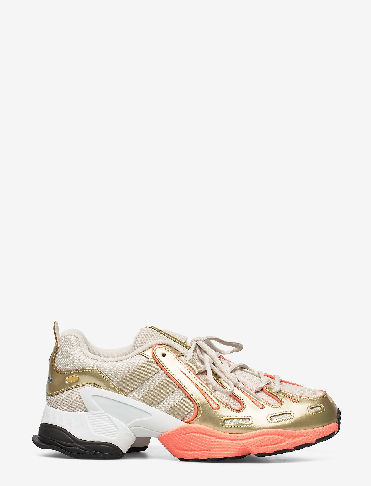 Adidas Originals Eqt Gazelle - Sneakers