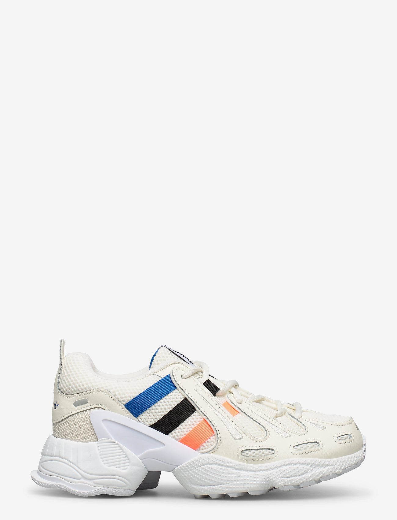Adidas Originals Eqt Gazelle - Baskets