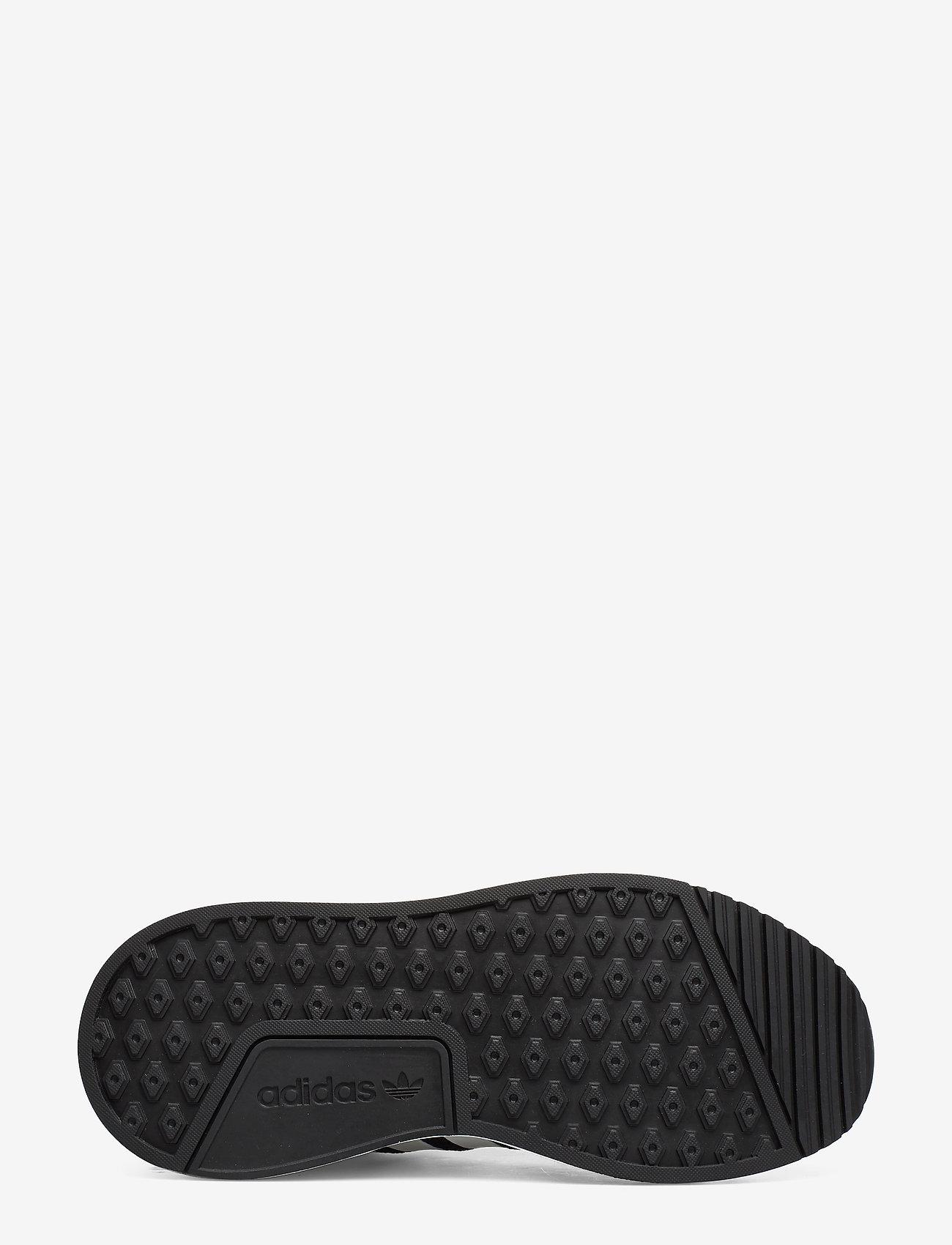 X_plr S J (Cblack/ftwwht/cblack) (45.47 €) - adidas Originals aBXME