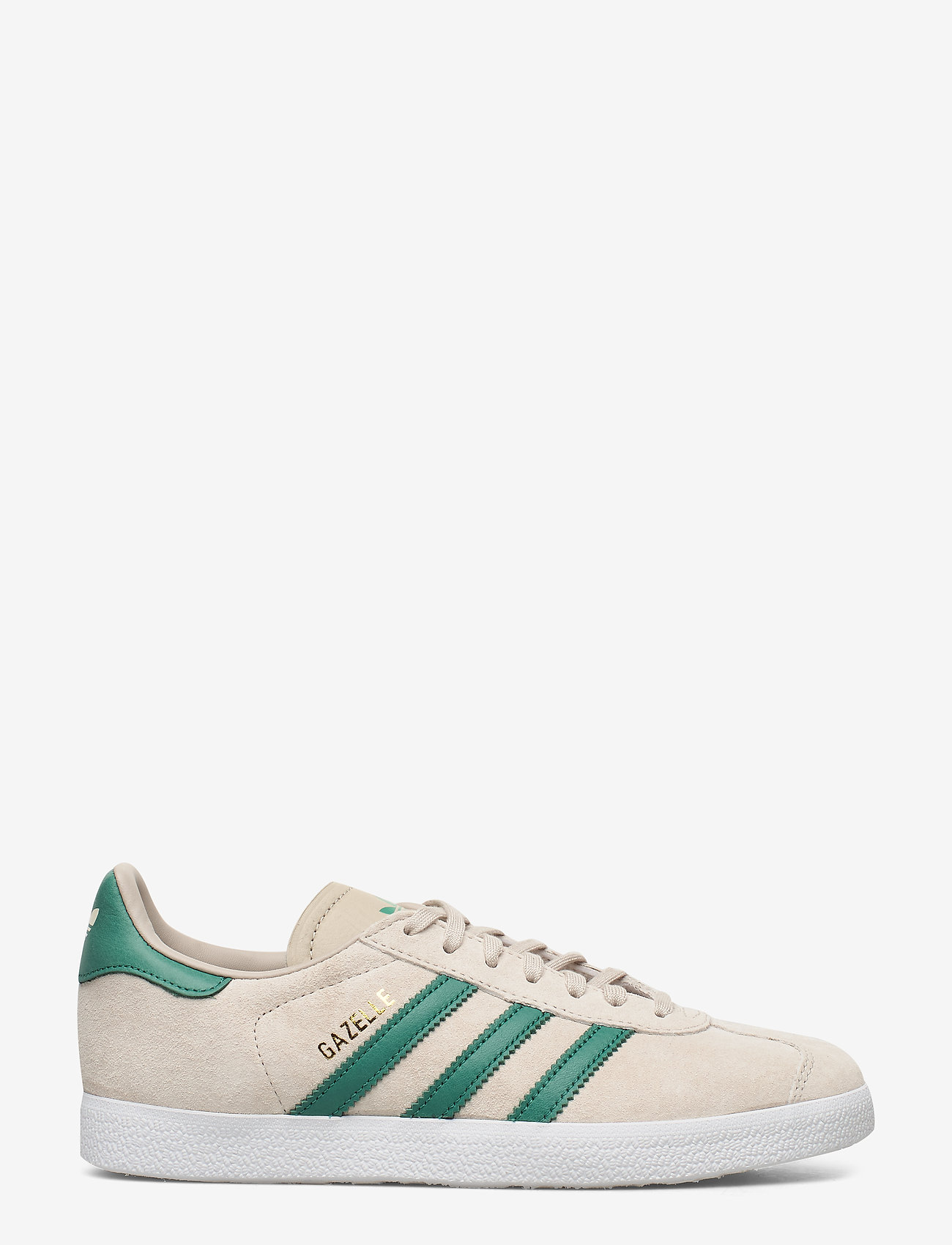 Adidas Originals Gazelle W - Baskets
