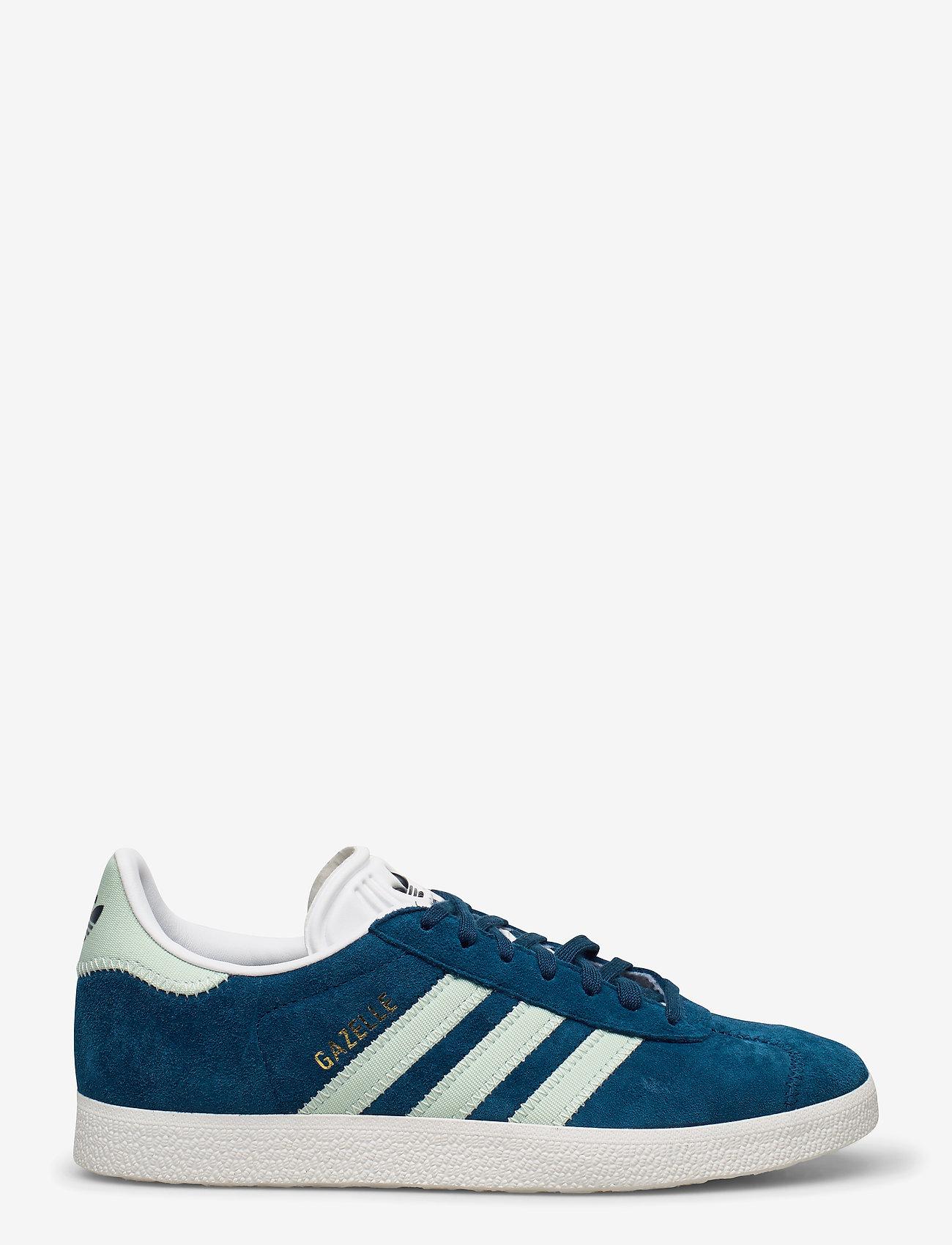 Adidas Originals Gazelle W - Sneakers