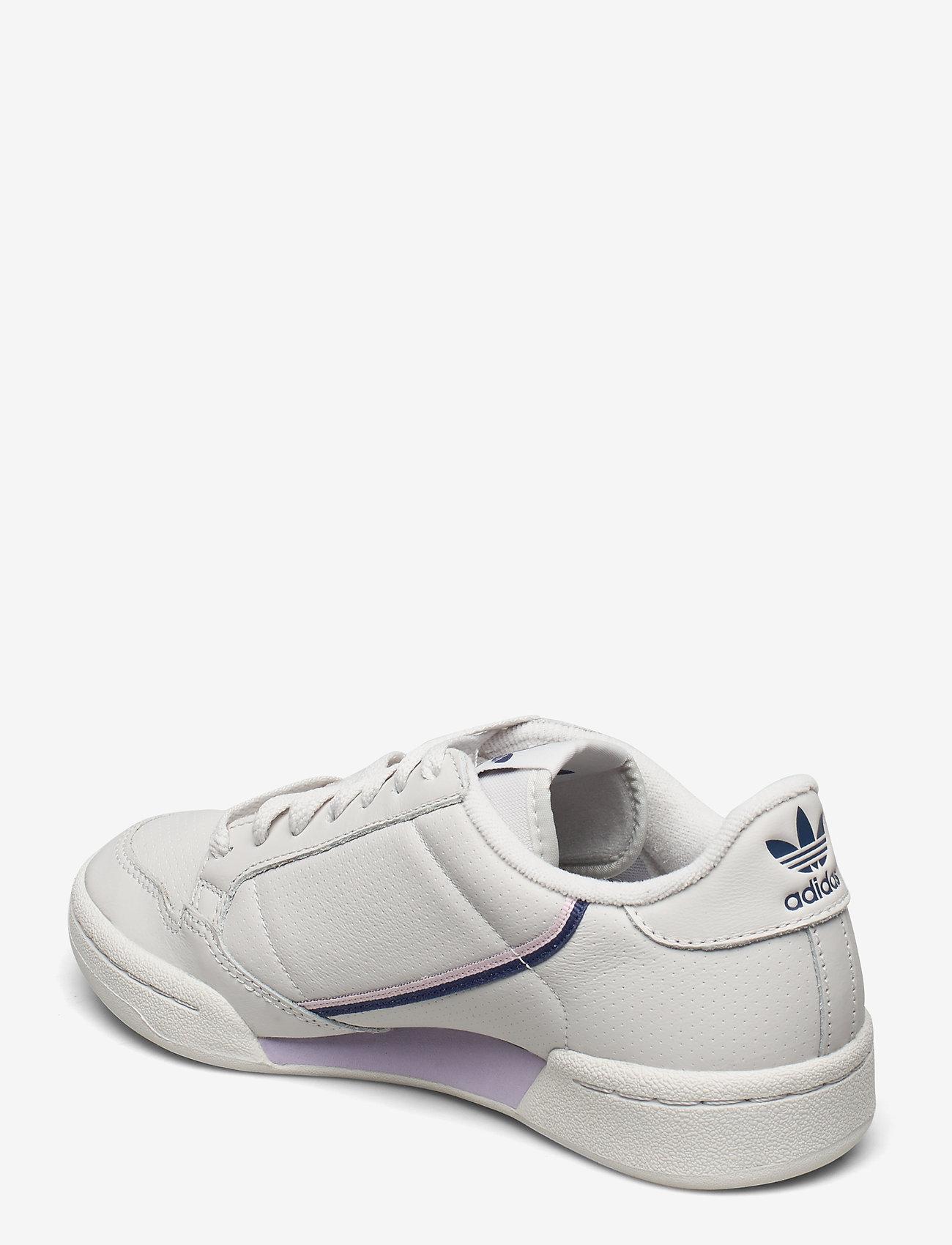 Continental 80 W (Greone/greone/tecind) - adidas Originals