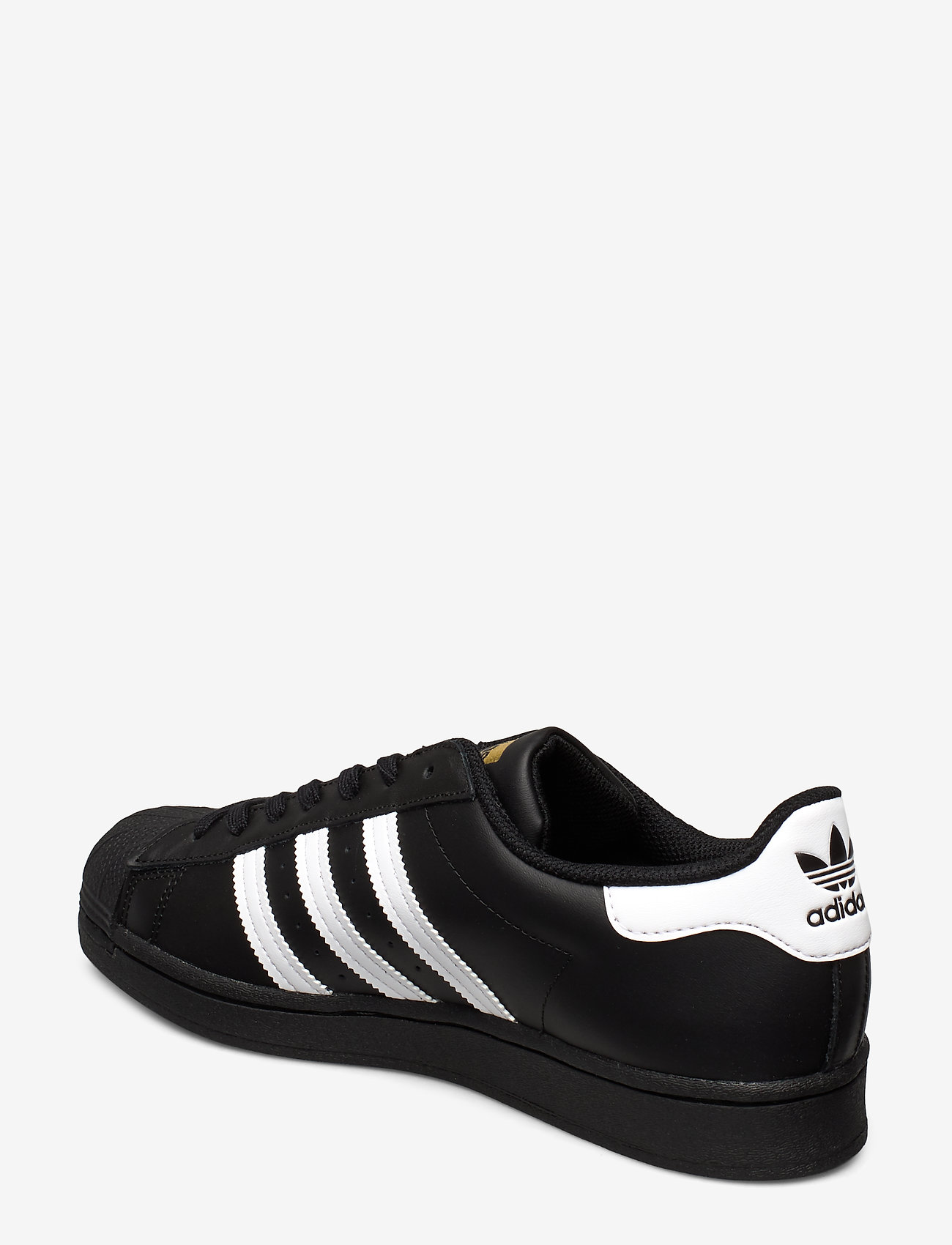 Superstar (Cblack/ftwwht/cblack) - adidas Originals