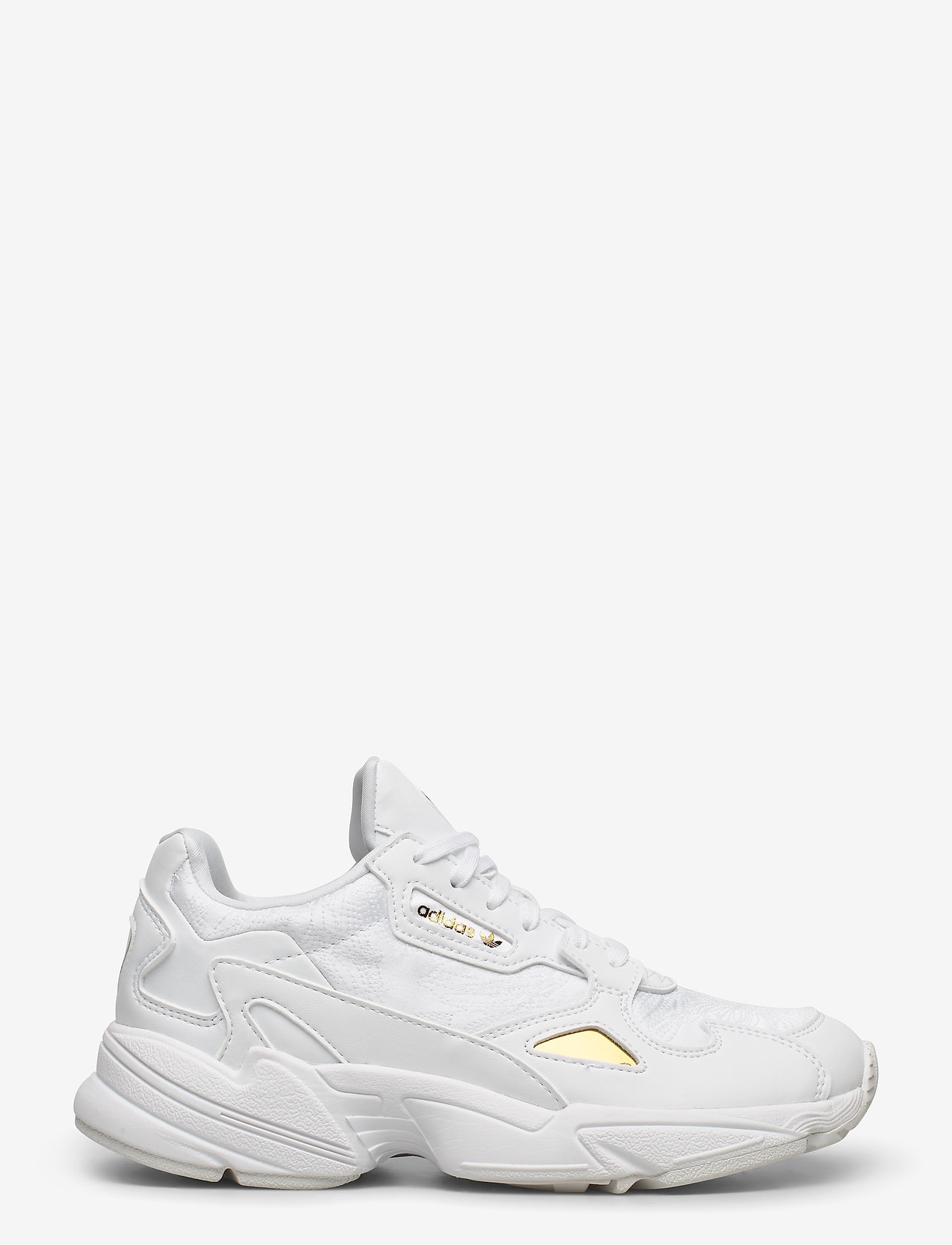 Adidas Originals Falcon W - Baskets