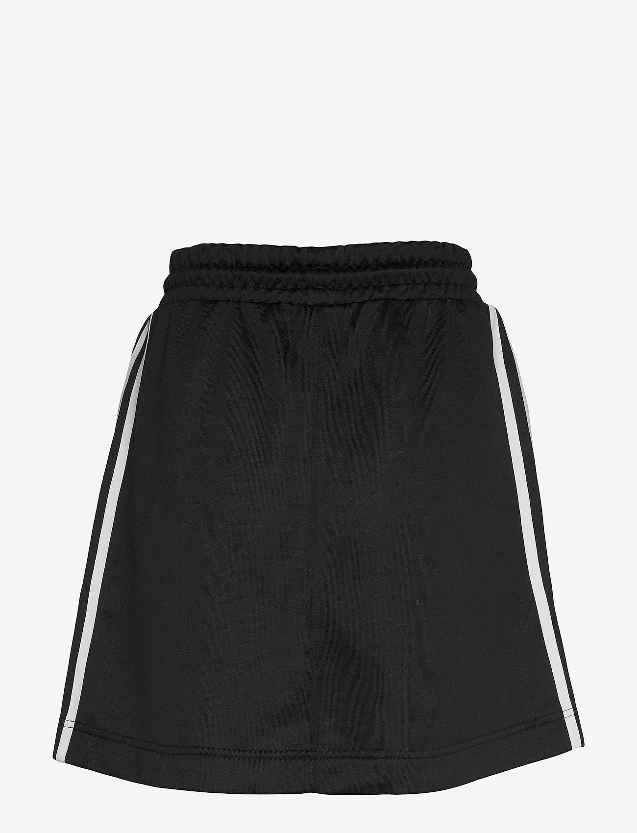 adidas Originals - SKIRT - treningsskjørt - black - 1
