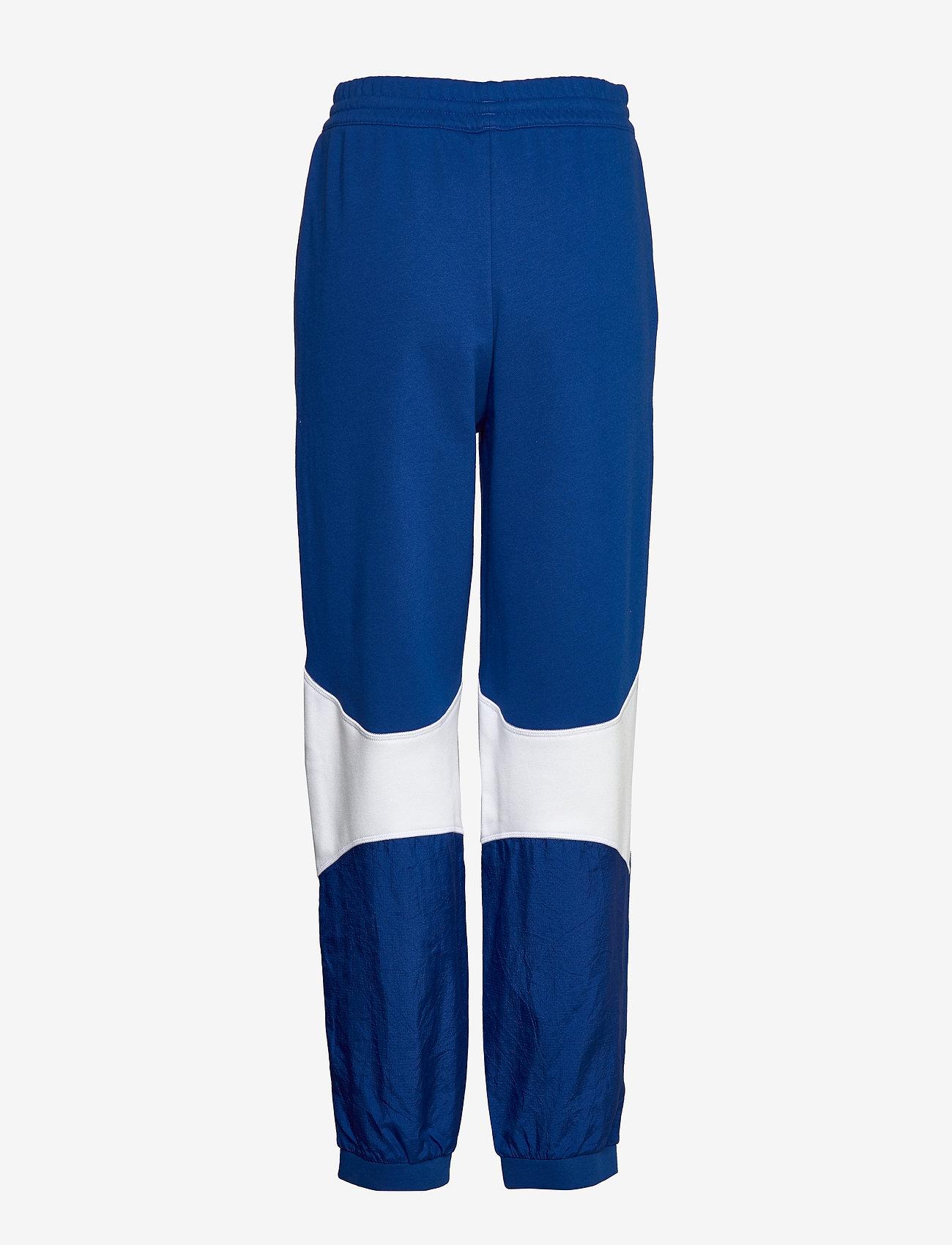 Pants (Croyal/white) (38.47 €) - adidas Originals iU5C7