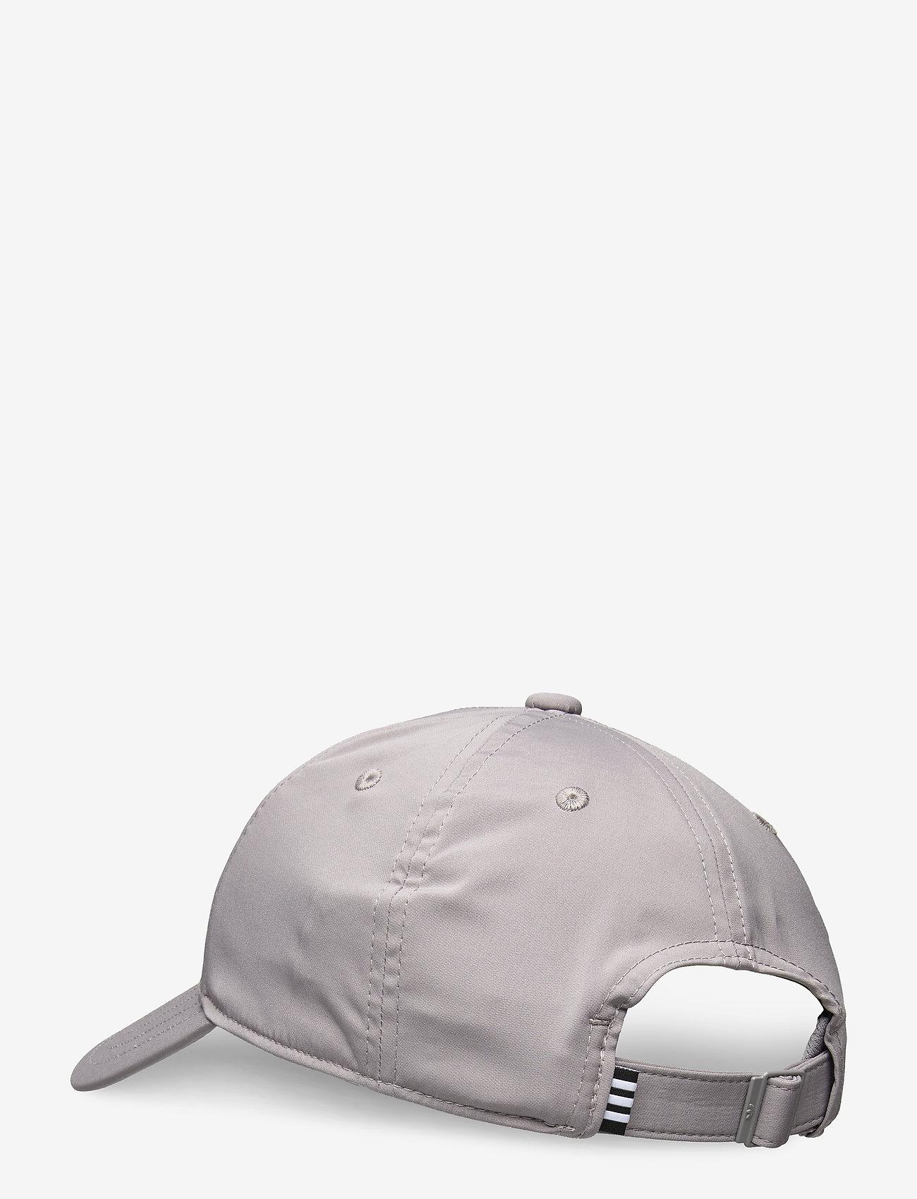 adidas Originals - BBALL - caps - dovgry - 1