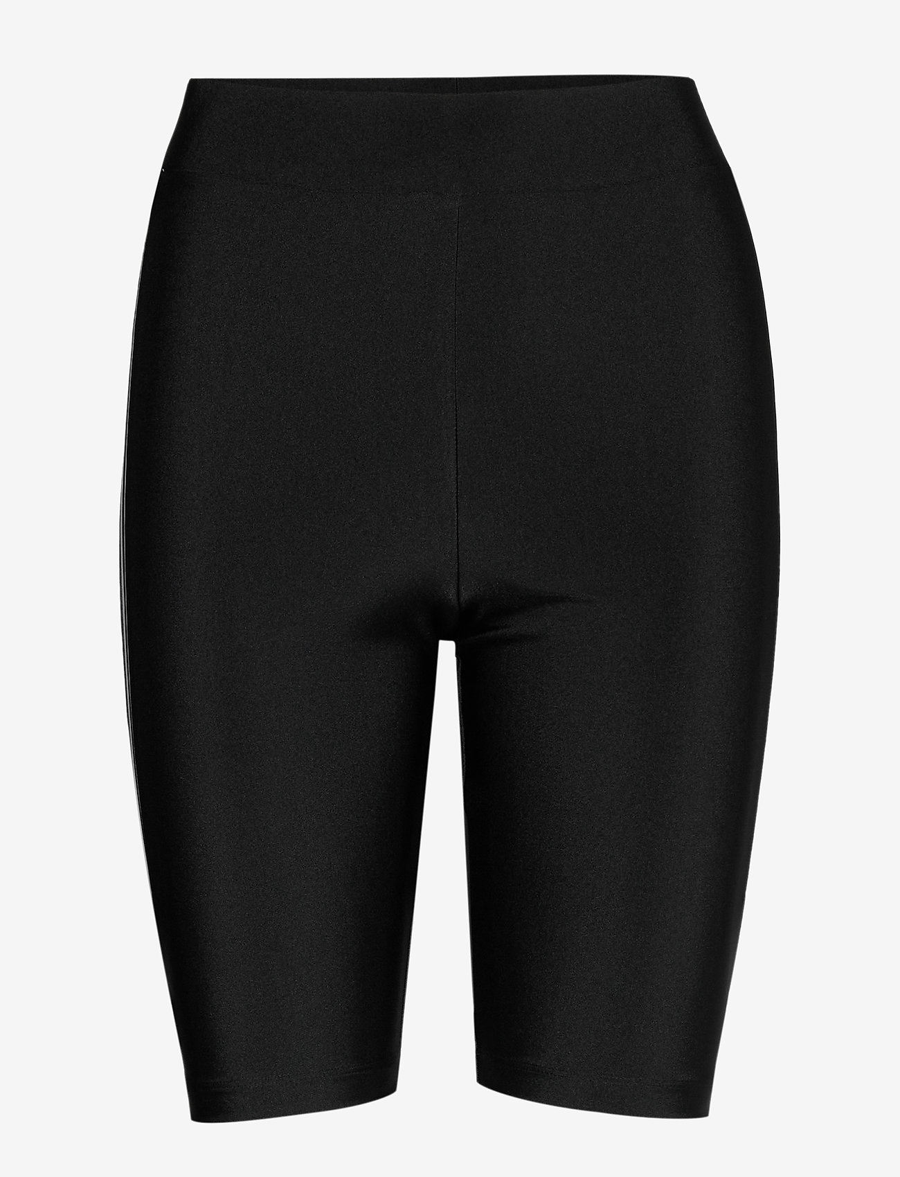 adidas Originals - CYCLING TIGHT - spodenki treningowe - black - 1