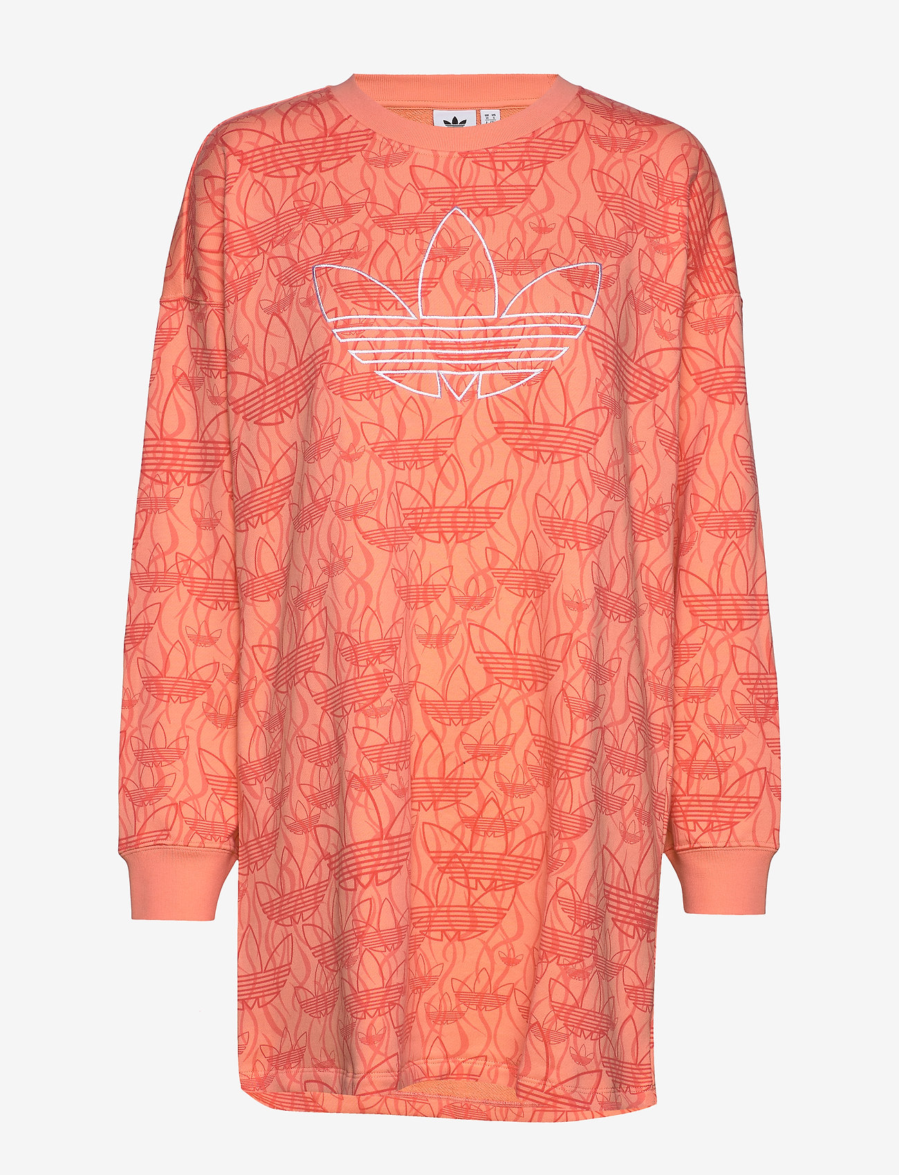 Dress (Chacor/multco) - adidas Originals DlrVCG