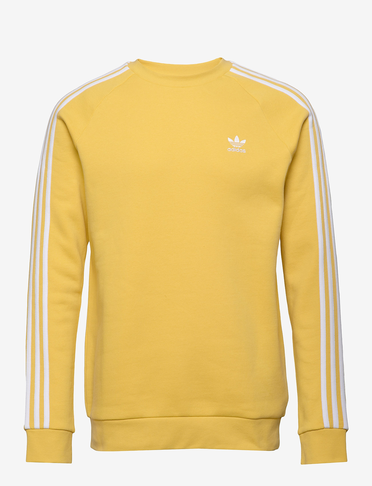 3-stripes Crew (Coryel) (54.95 €) - adidas Originals 4Wpvya4O