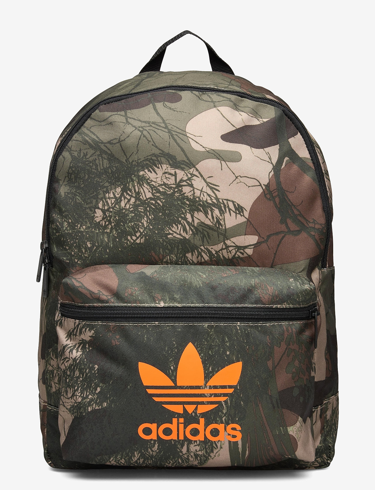 Cam Cl Bp (Hempmultco) (299 kr) adidas Originals