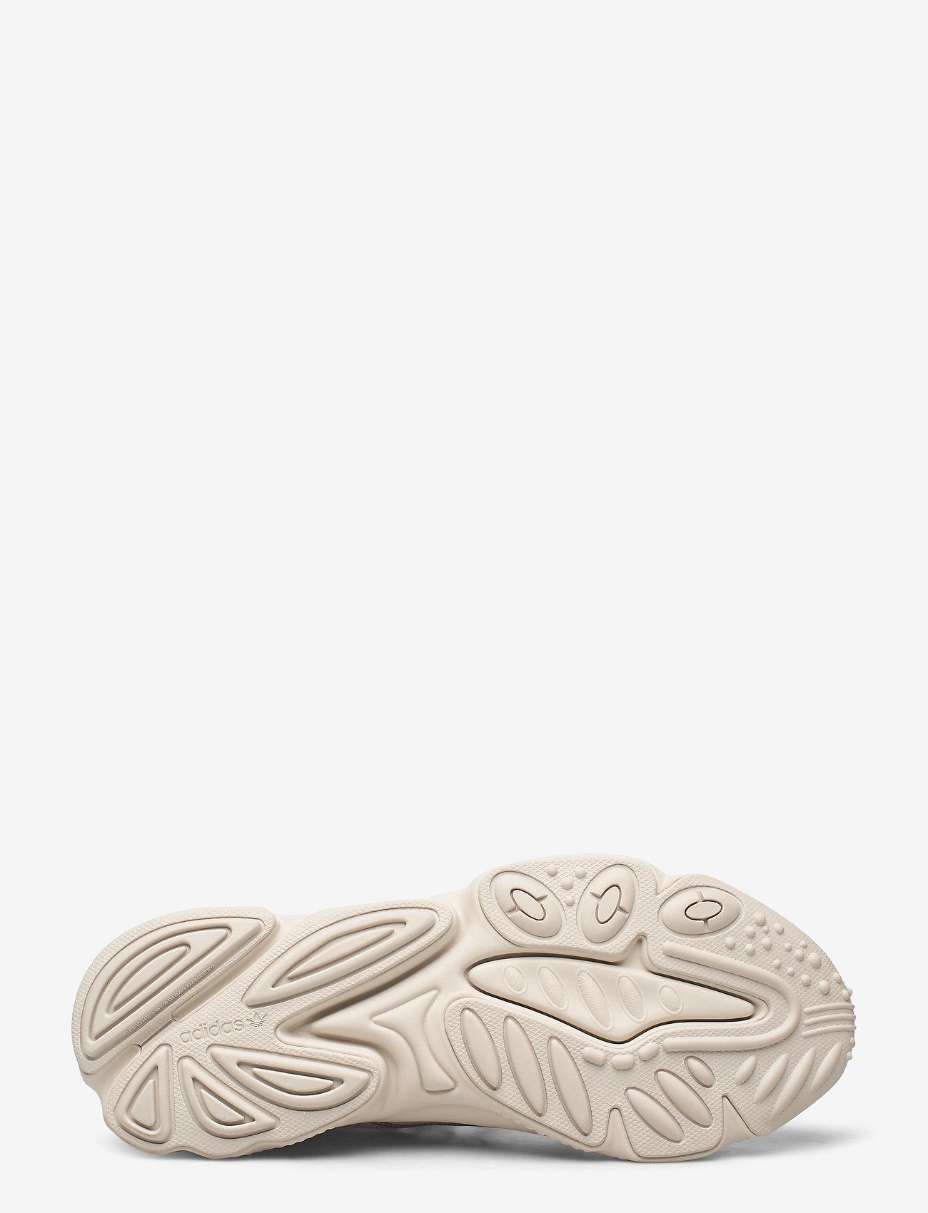 Ozweego (Cbrown/cbrown/ftwwht) (97.46 €) - adidas Originals Gc6w5