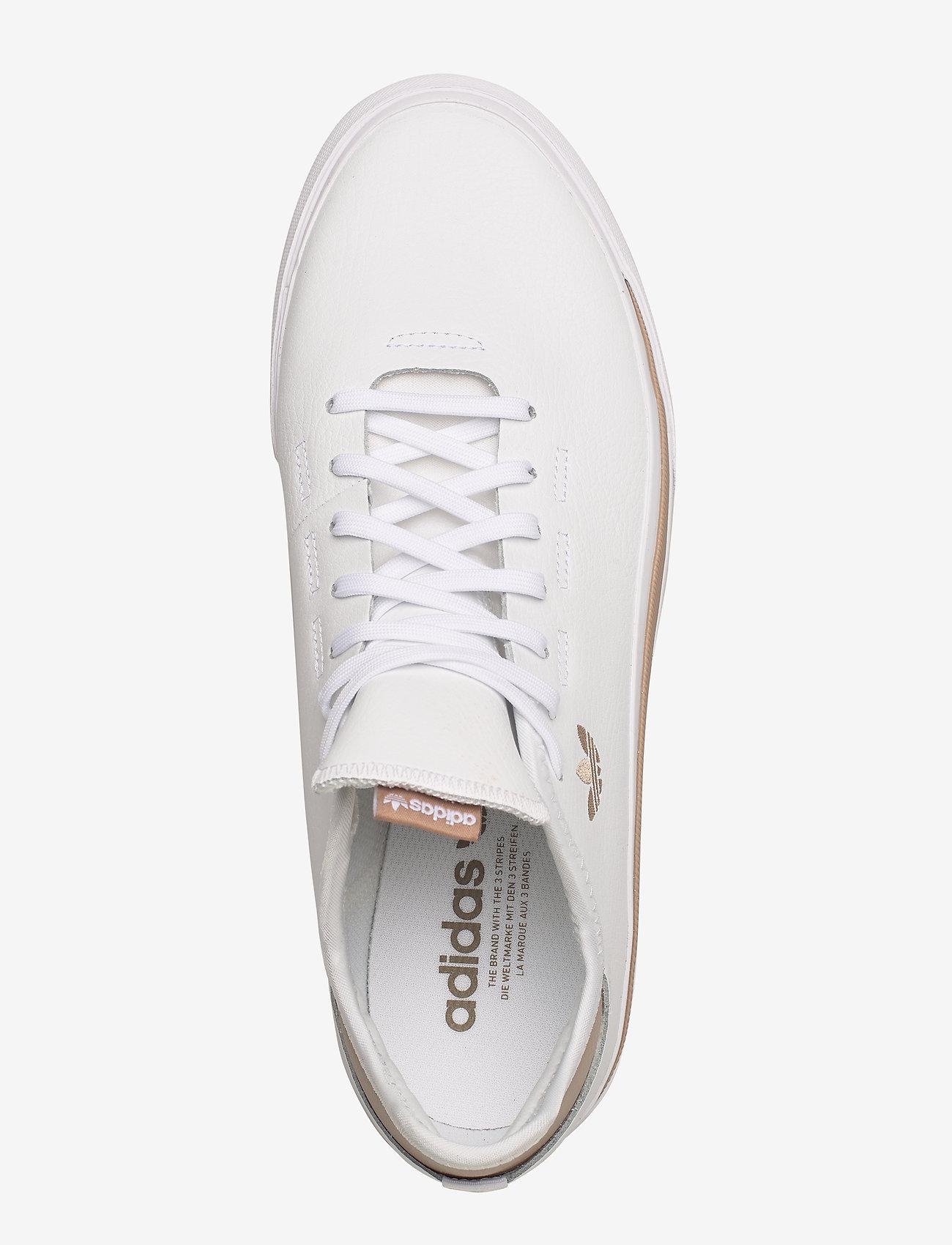 Sabalo (Ftwwht/ftwwht/ftwwht) (69.95 €) - adidas Originals GzVlm