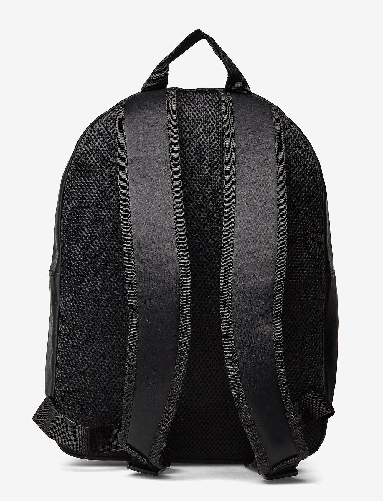 adidas Originals - NYLON W BP - treenikassit - black - 1
