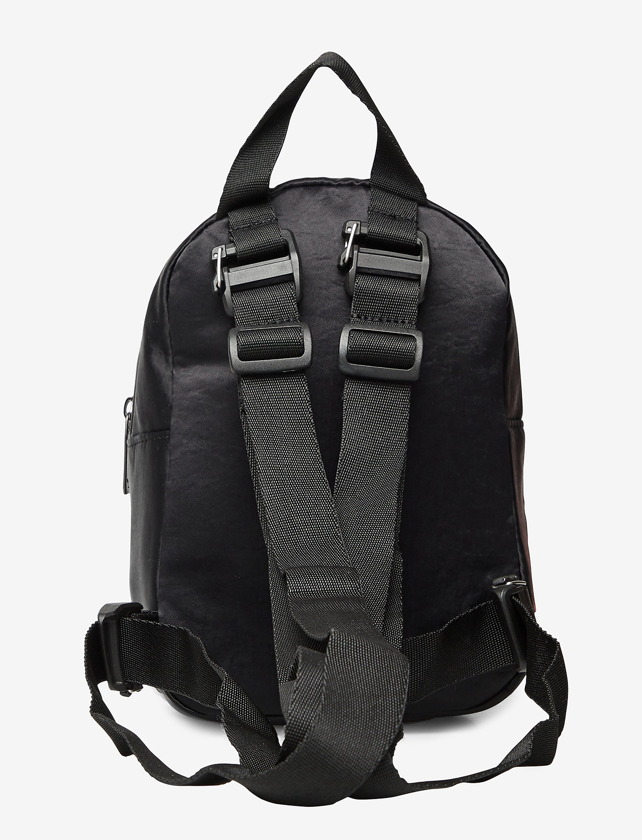 adidas Originals - BP MINI - sportsbagger - black - 1