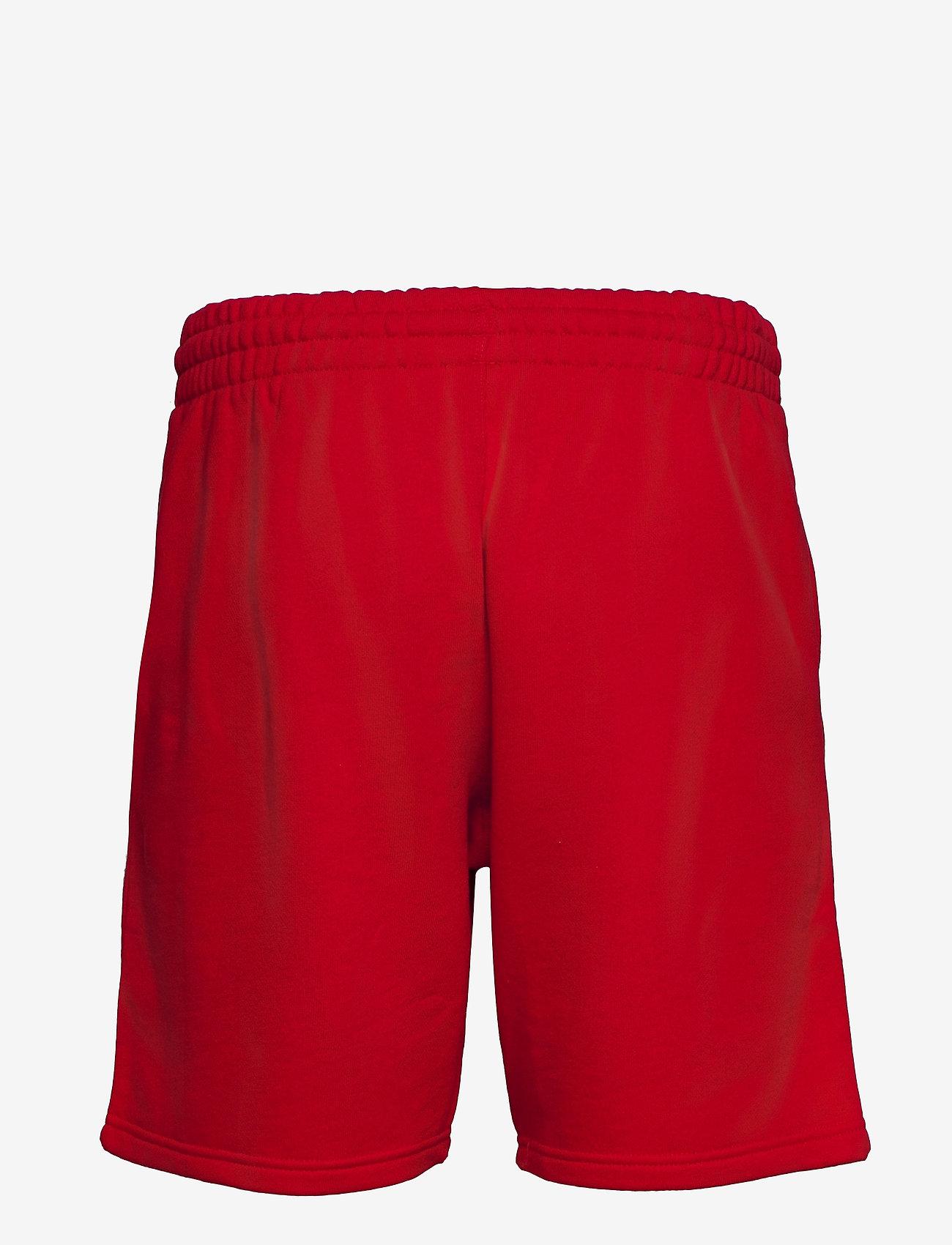 adidas Originals ESSENTIAL SHORT - Shorts SCARLE - Menn Klær
