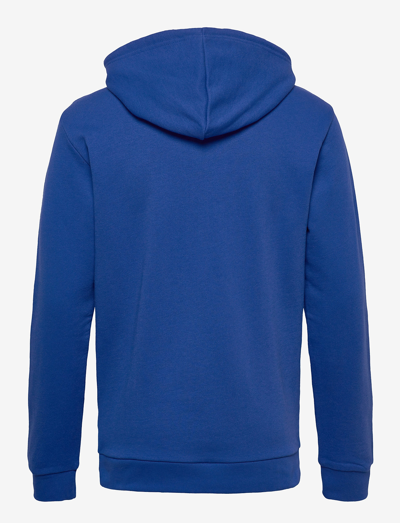adidas Originals ESSENTIAL HOODY - Sweatshirts ROYBLU - Menn Klær
