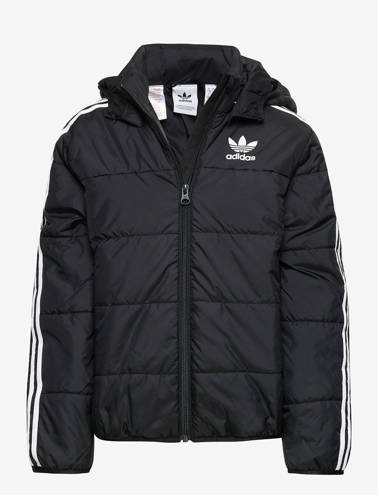 69.95 €) - adidas Originals - | Boozt