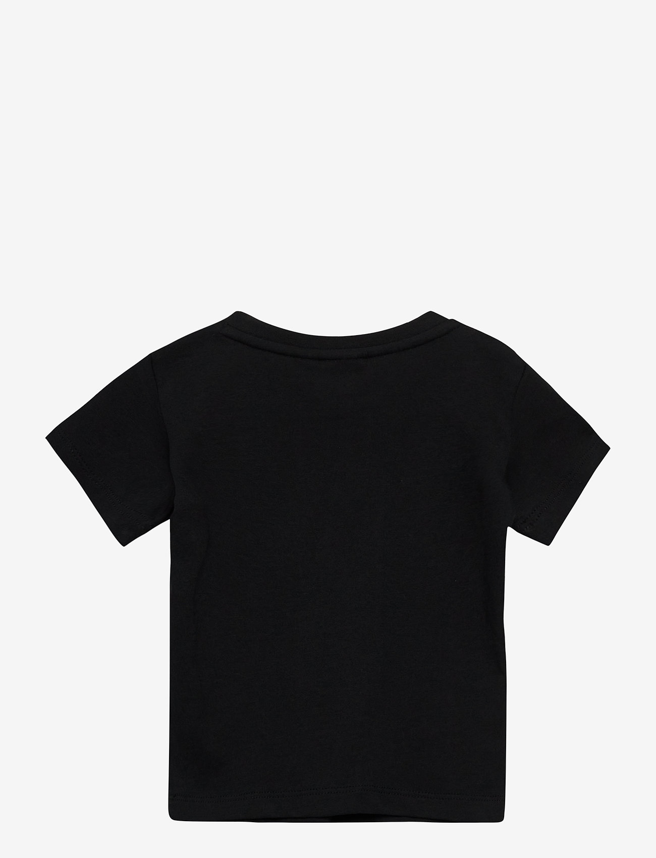 Goofy Tee (Black) (14.96 €) - adidas Originals 7EaSN