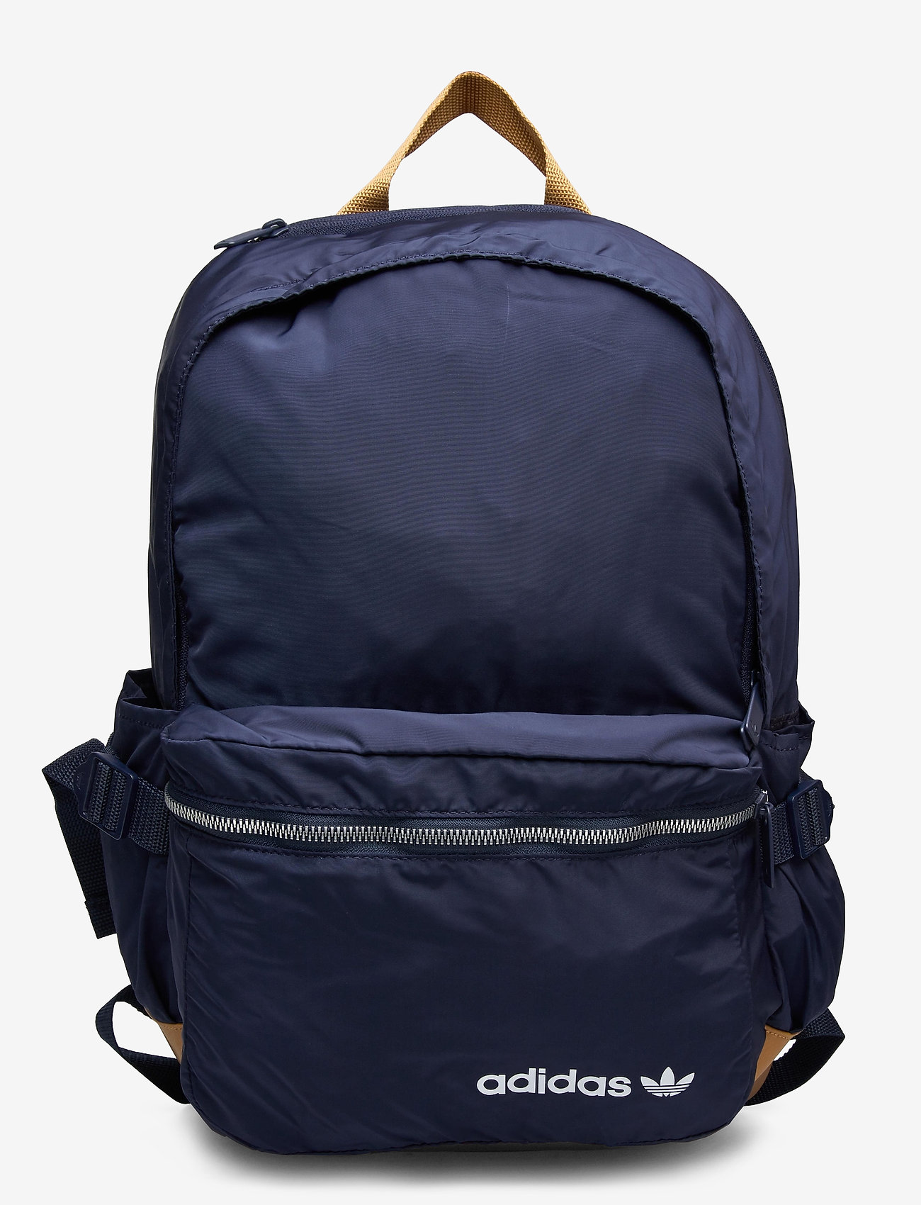 adidas Originals - PE MODERN BP - treenikassit - conavy/mesa - 0