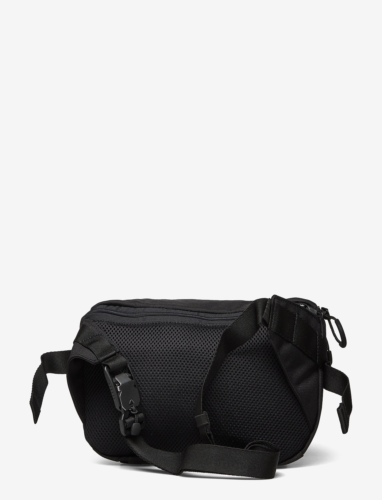 adidas Originals - ADVNTR WB L - heuptassen - black/mgsogr - 1