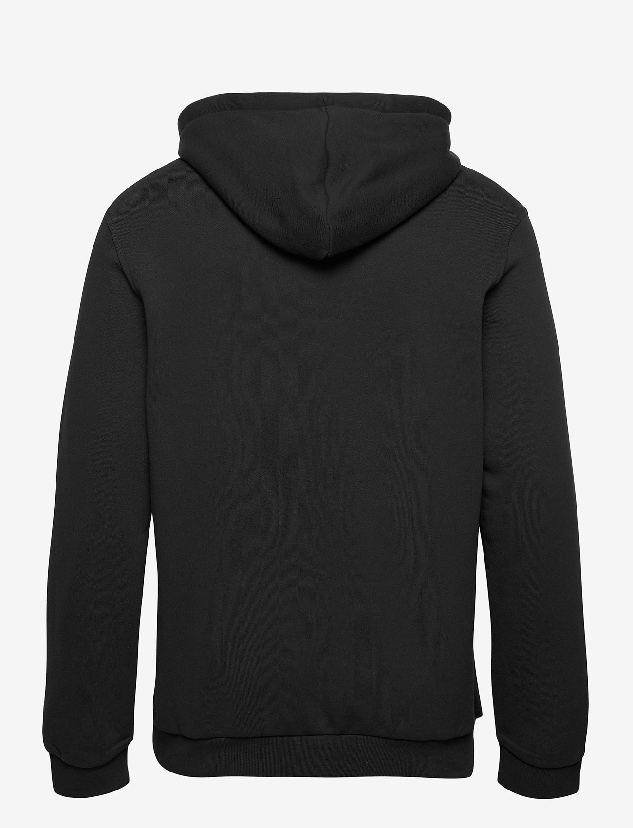 adidas Originals GOOFY HOODY - Sweatshirts BLACK/BLACK - Menn Klær