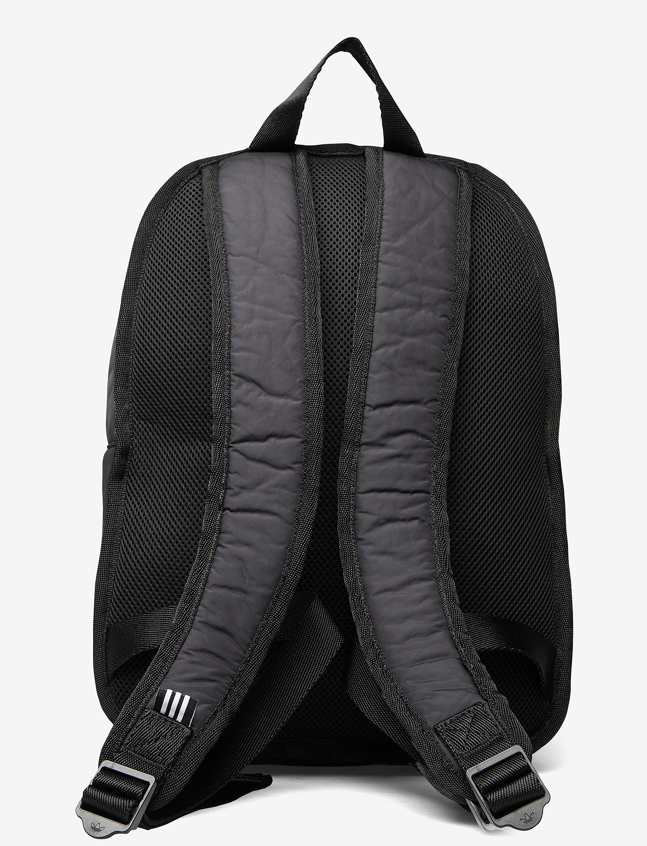 adidas Originals - BP - sportsbagger - black - 1