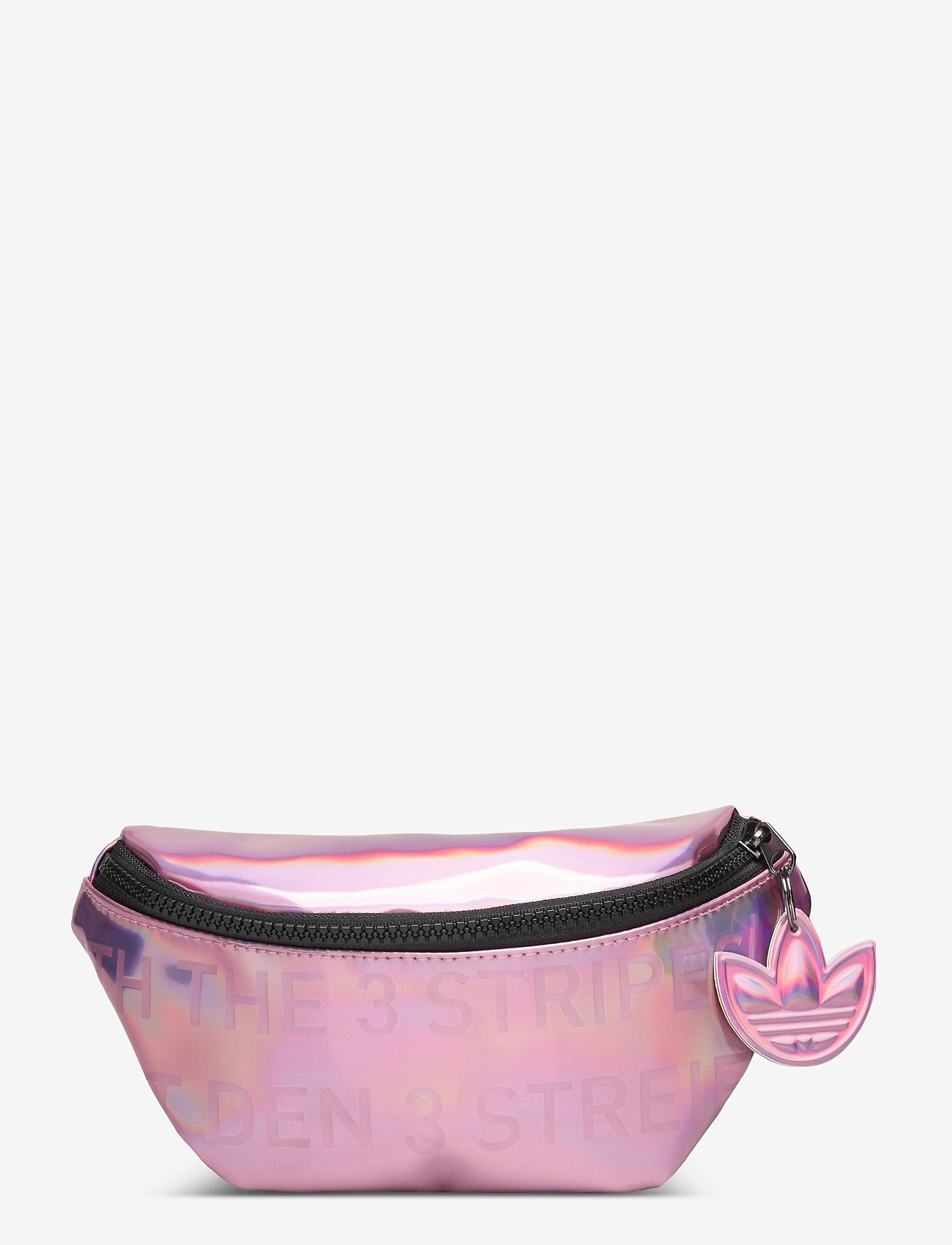 adidas Originals - Waist Bag W - giveaways - hazros - 0