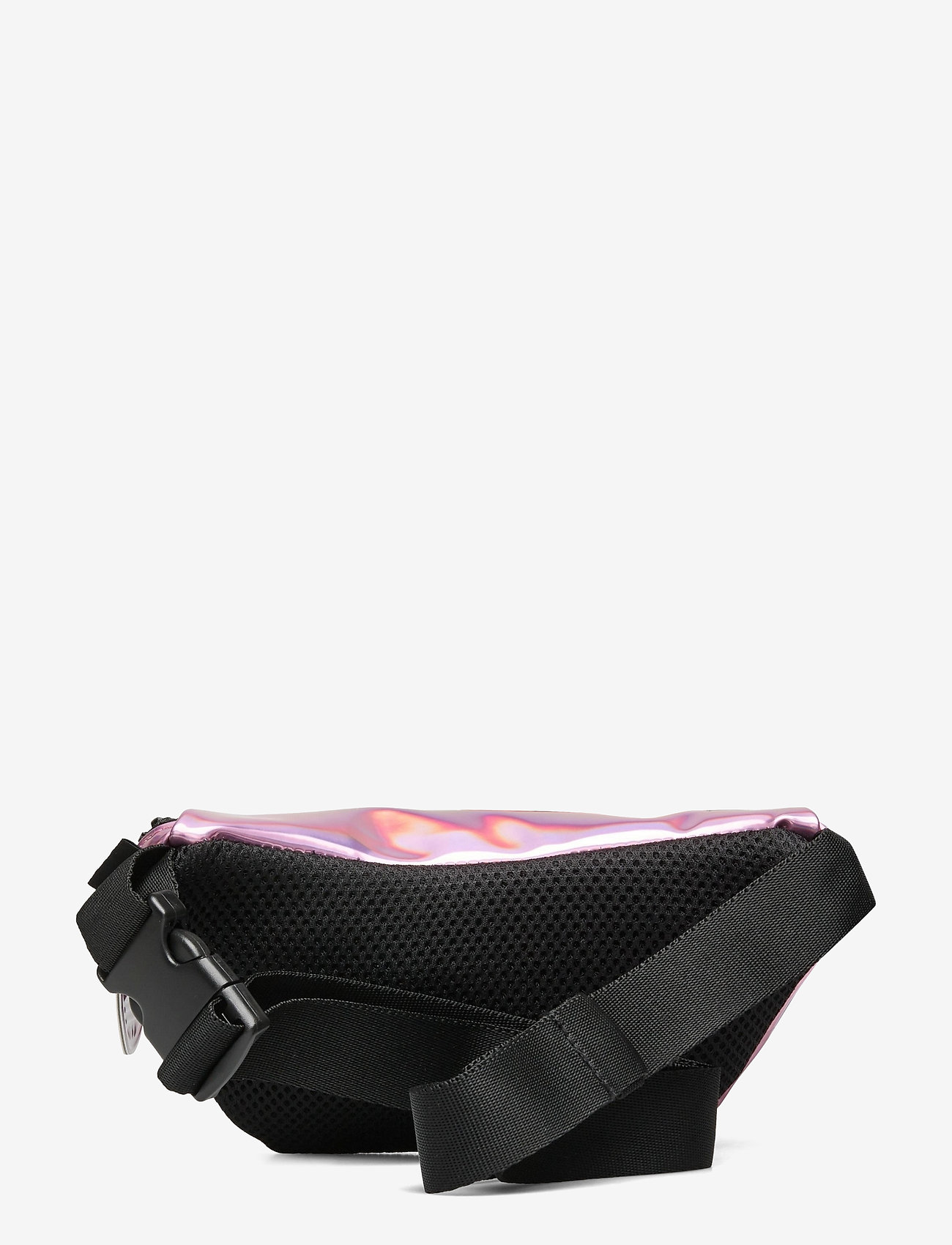 adidas Originals - Waist Bag W - giveaways - hazros - 1