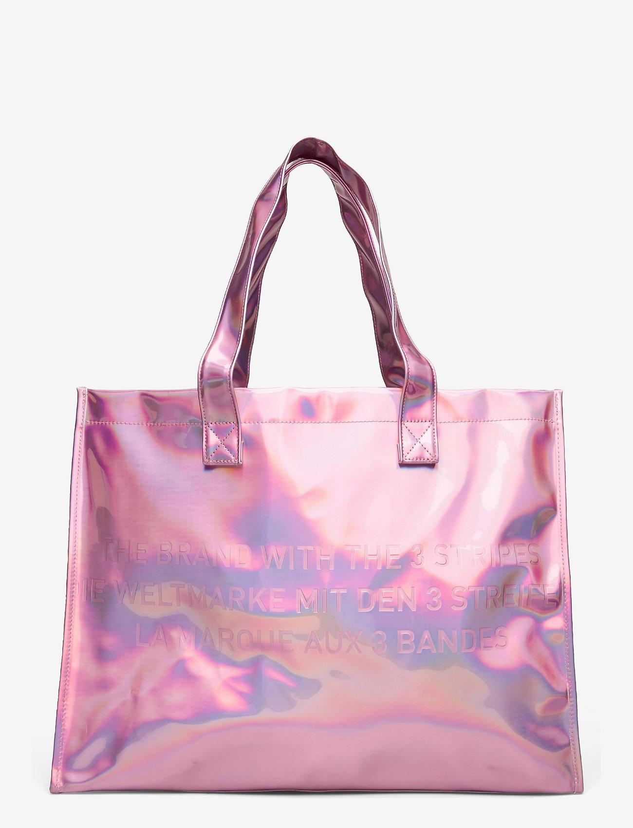 adidas Originals - Shopper Bag W - tote bags - hazros - 0
