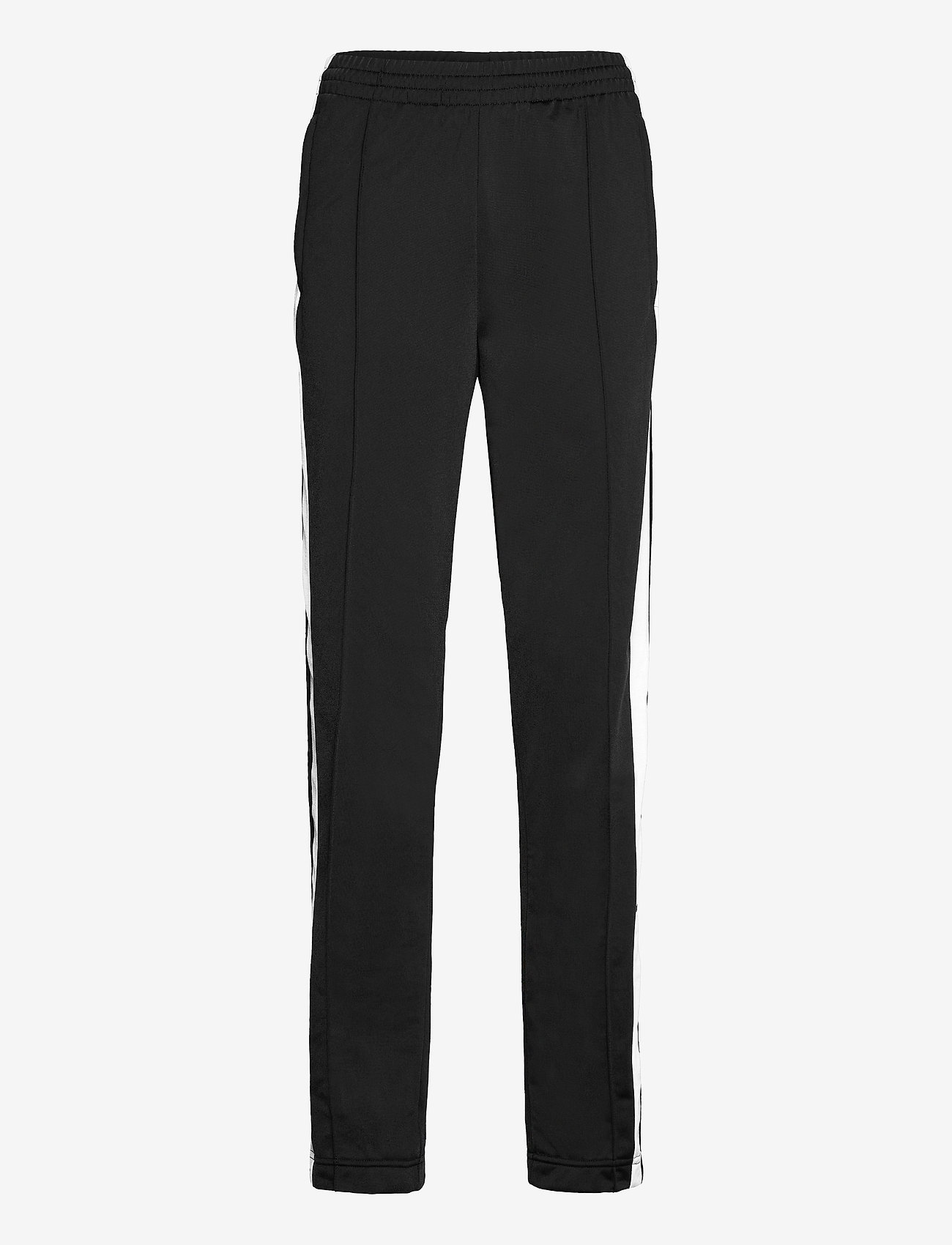 adidas Originals - Adicolor Classics Adibreak Track Pants W - bukser - black - 1
