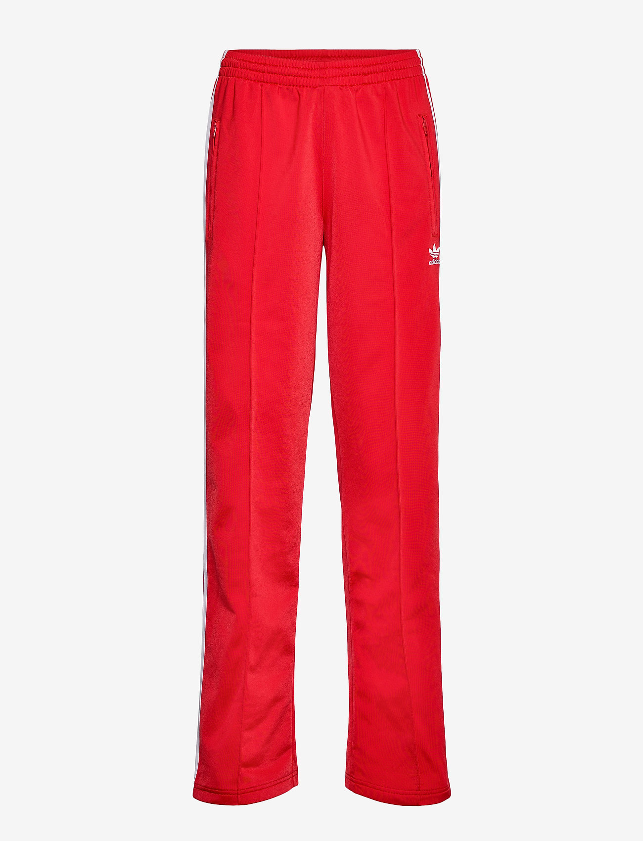 adidas Originals - Adicolor Classics Firebird Primeblue Track Pants W - trainingsbroek - scarle - 1