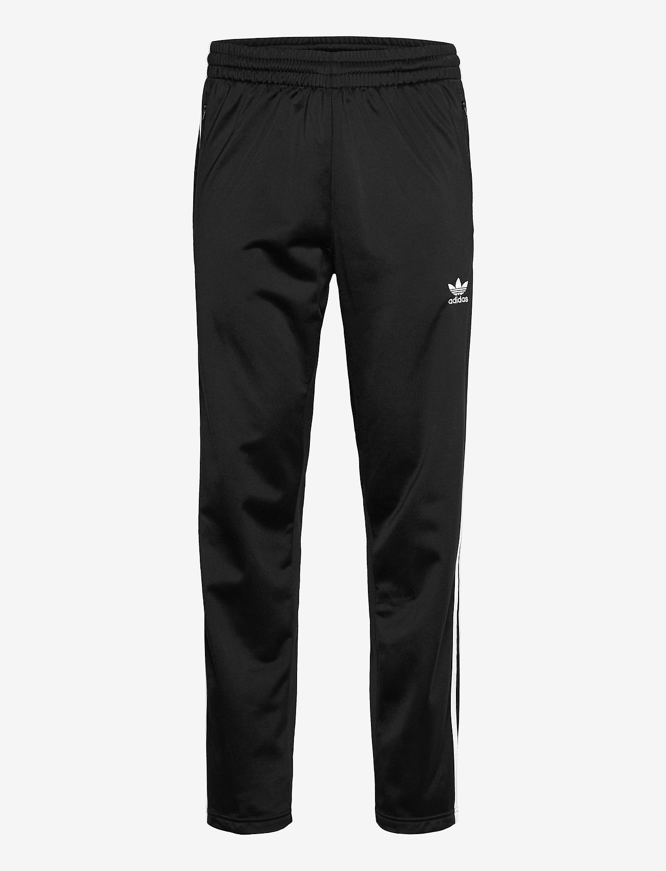 adidas Originals - Adicolor Classics Firebird Primeblue Track Pants - treenihousut - black - 1