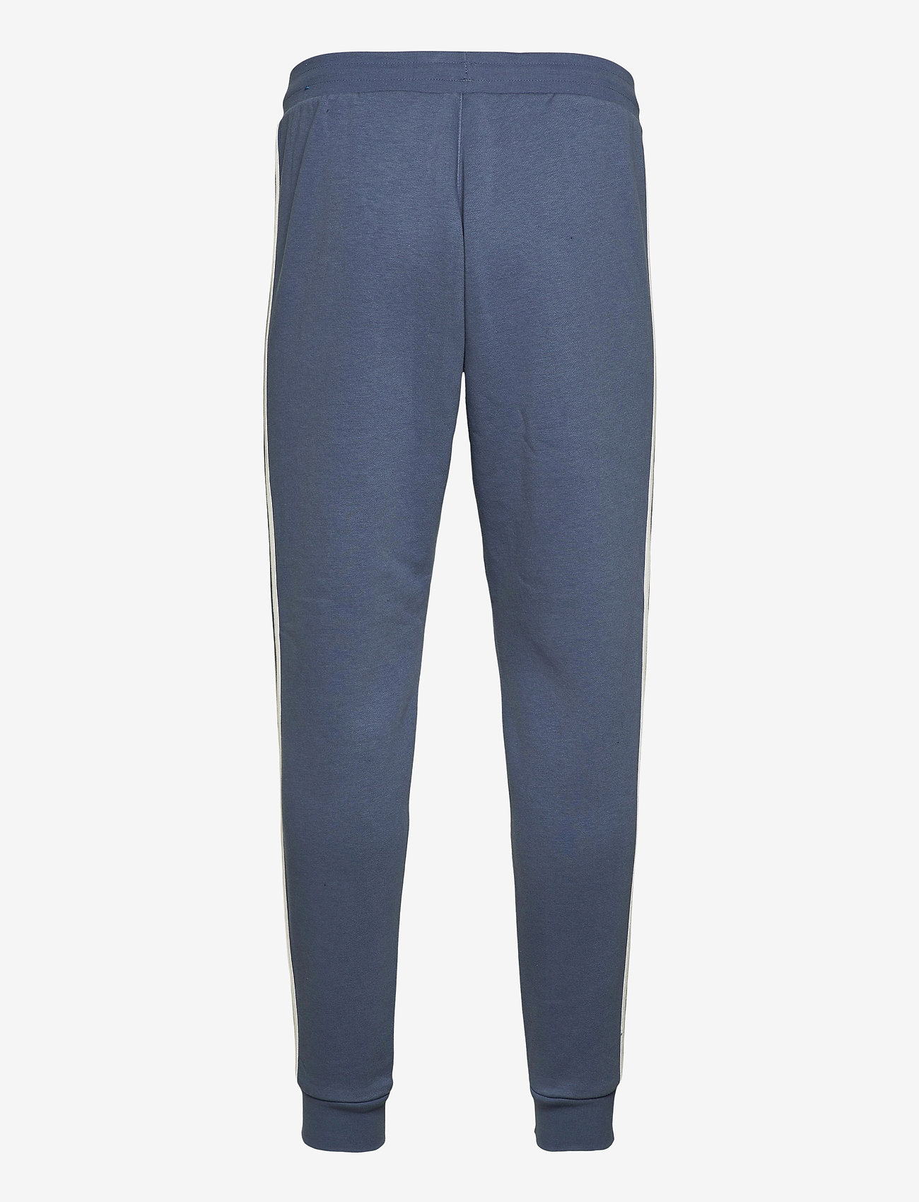 adidas Originals - Adicolor Classics 3-Stripes Pants - treenihousut - creblu - 1