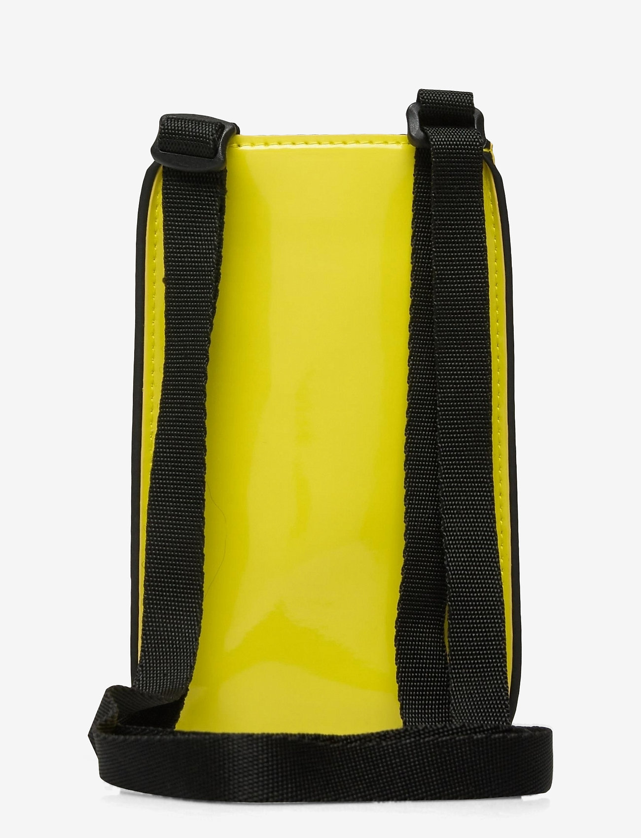 adidas Originals - POUCH - olkalaukut - yellow - 1