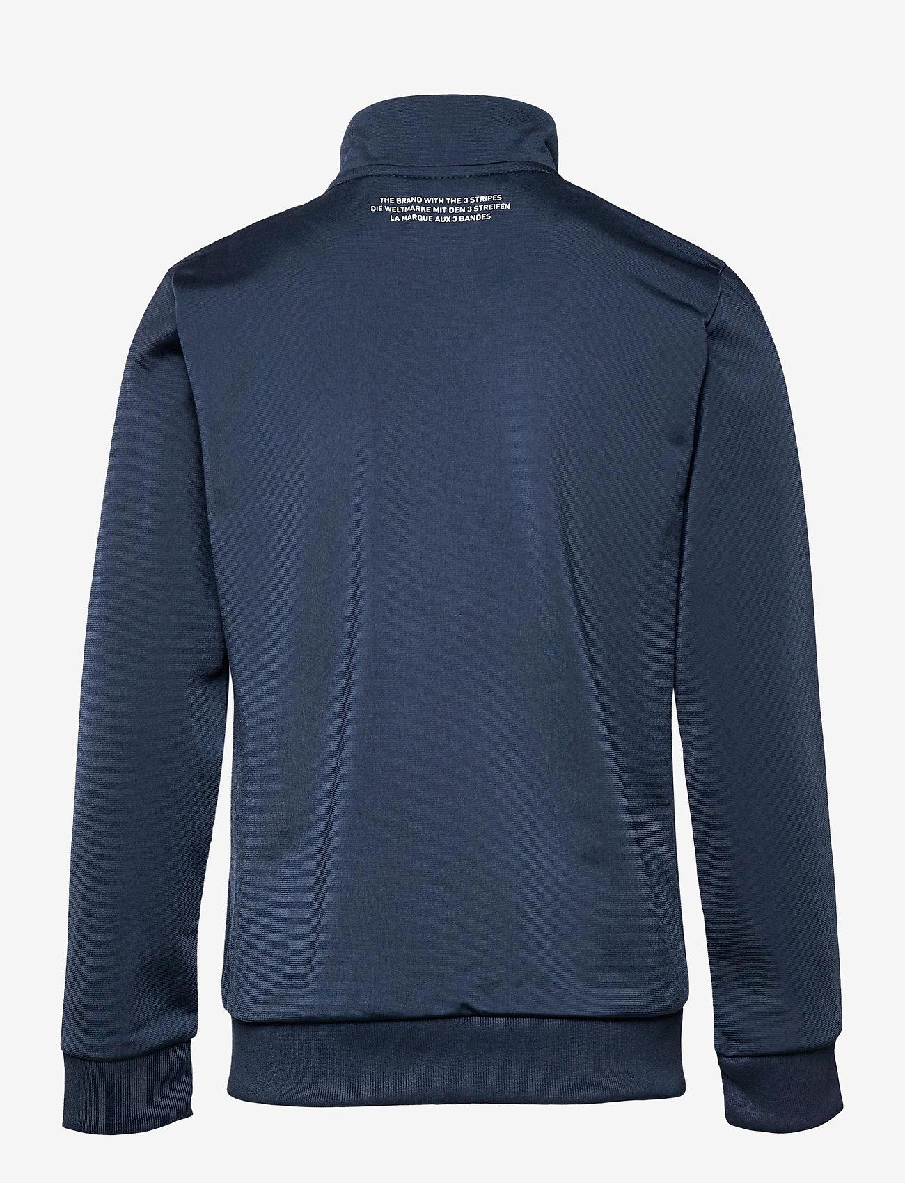 adidas Originals - Adicolor Track Jacket - sweatshirts - crenav - 1