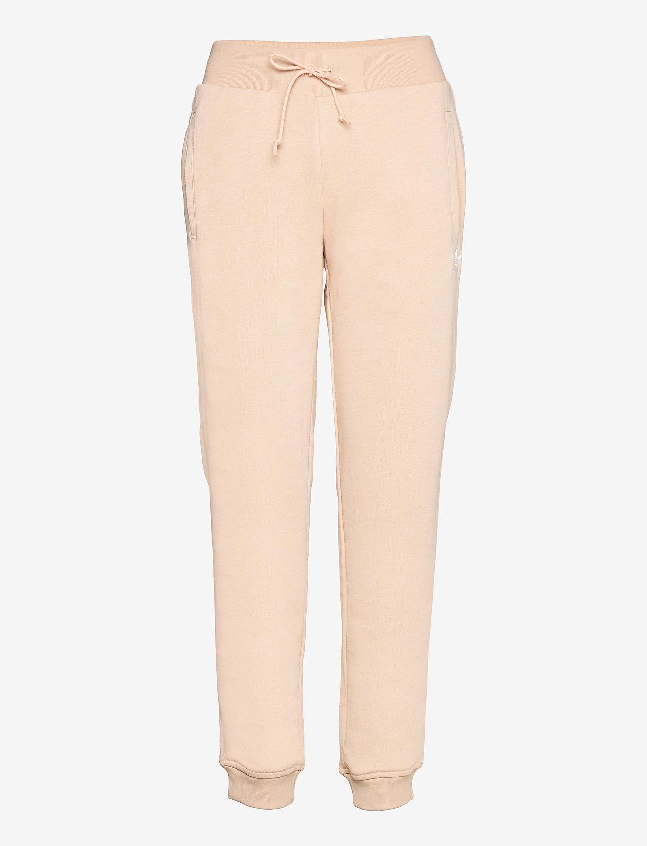 adidas Originals - Track Pants W - bukser - desdst - 1