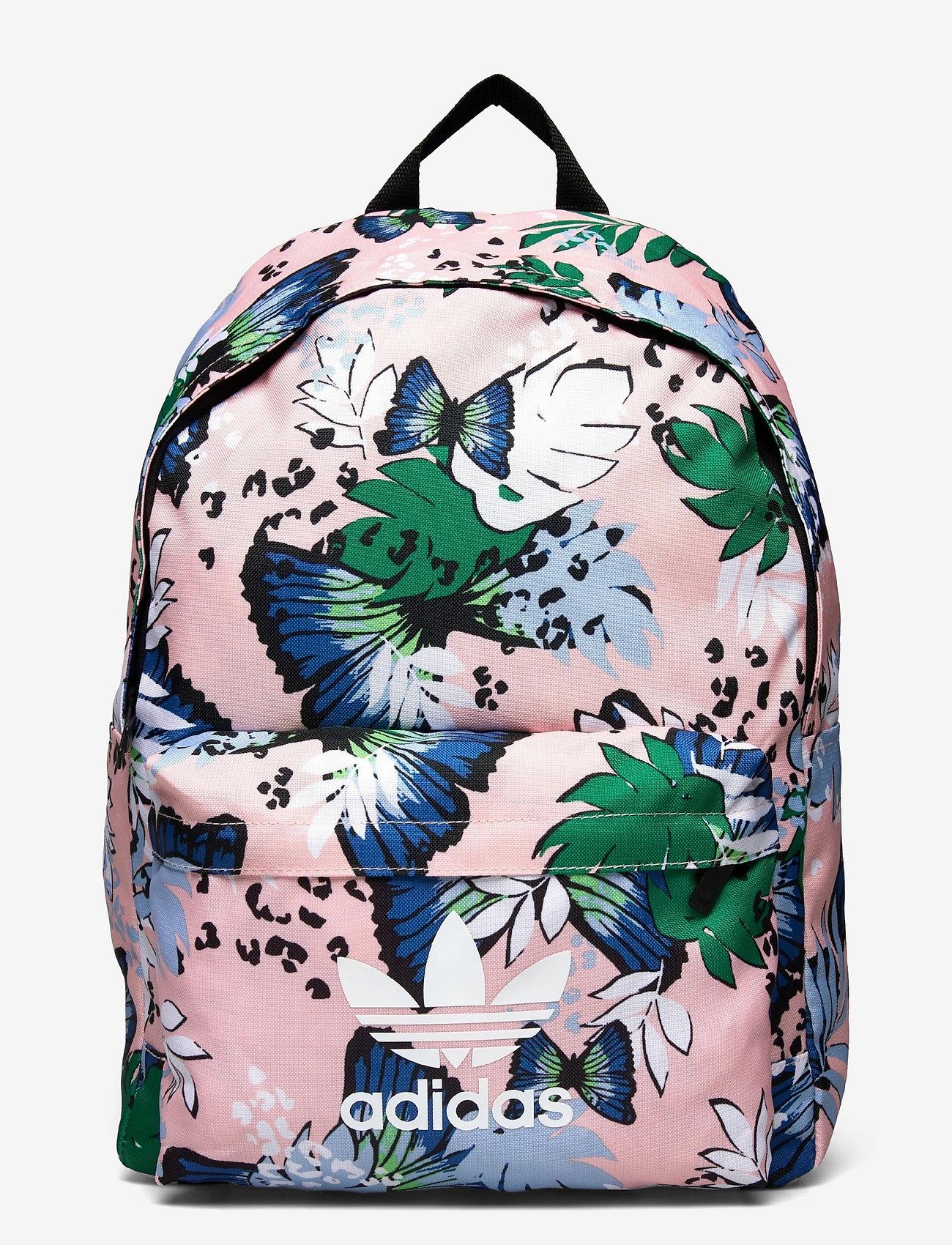 HER Studio London Classic Backpack
