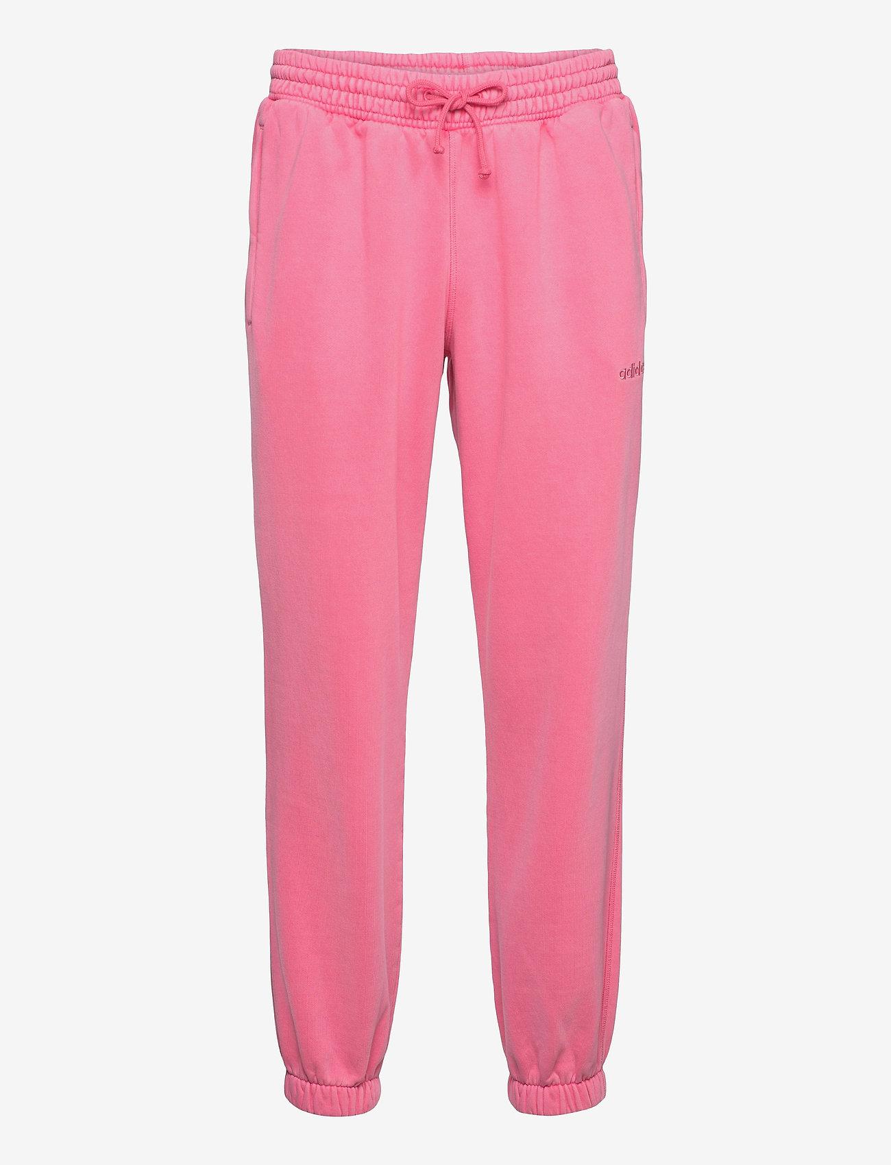 adidas Originals - Dyed Pants - treenihousut - hazros - 1