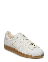 Superstar W - CLOWHI/CLOWHI/GUM4