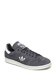 Stan Smith - CARBON/FTWWHT/CRYWHT
