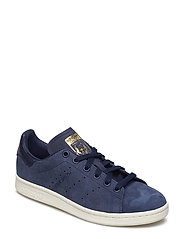 Stan Smith W - CONAVY/CONAVY/OWHITE