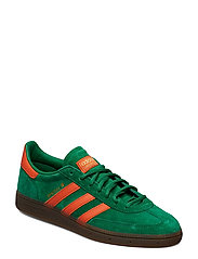 new product e1a58 45fc3 HANDBALL SPZL - BGREEN RAWAMB GUM5