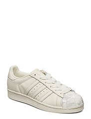 adidas Originals Continental 80 grefiv icemin ashgre